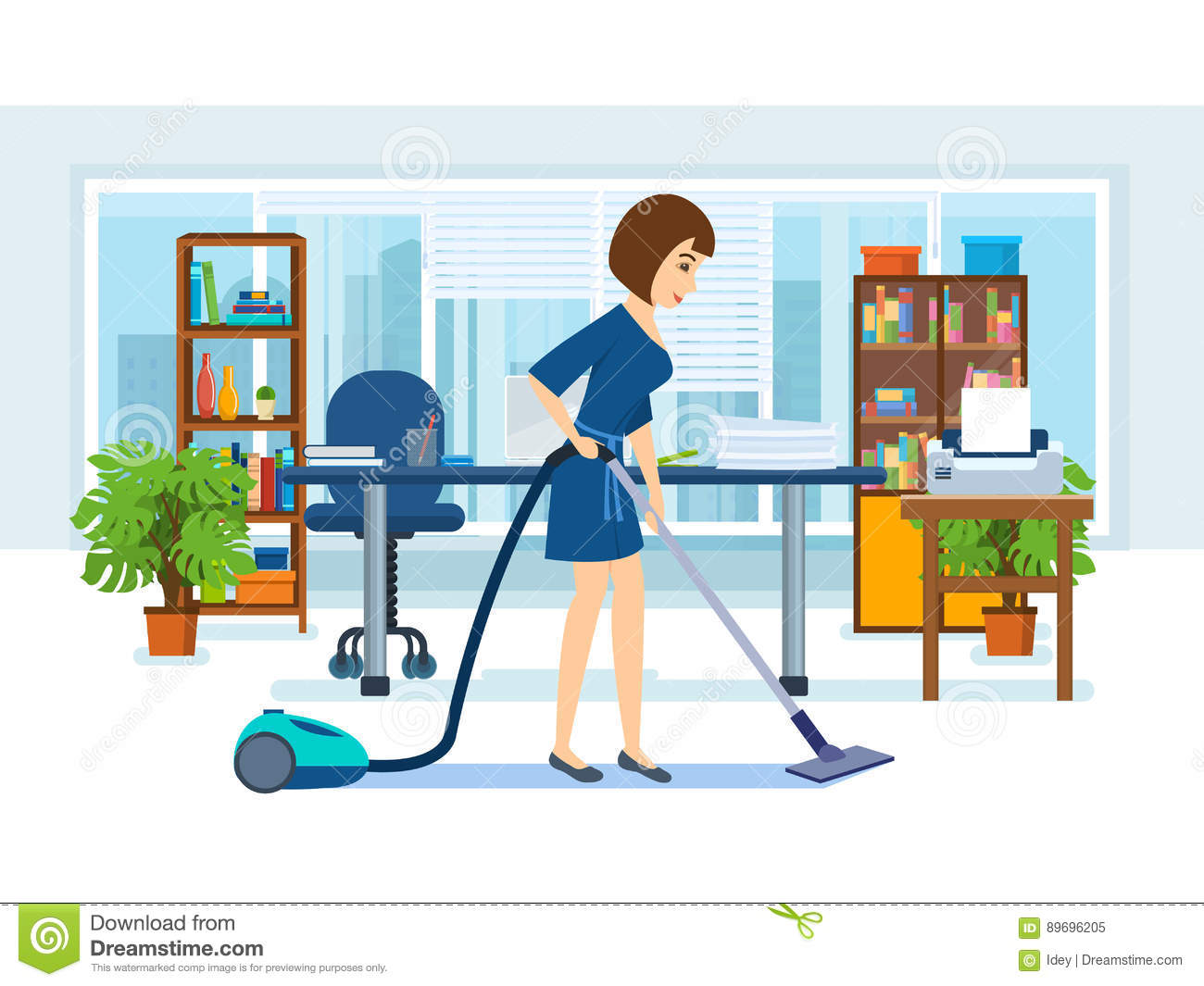 how to motivate employees to clean