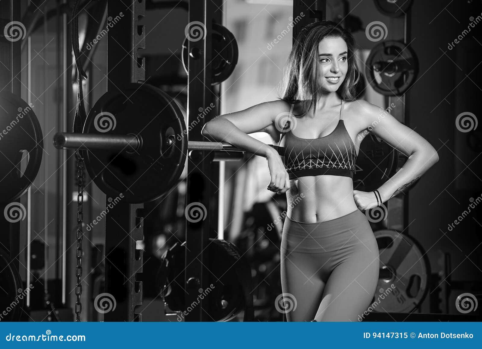 Sexy anotomy girls photo images 555