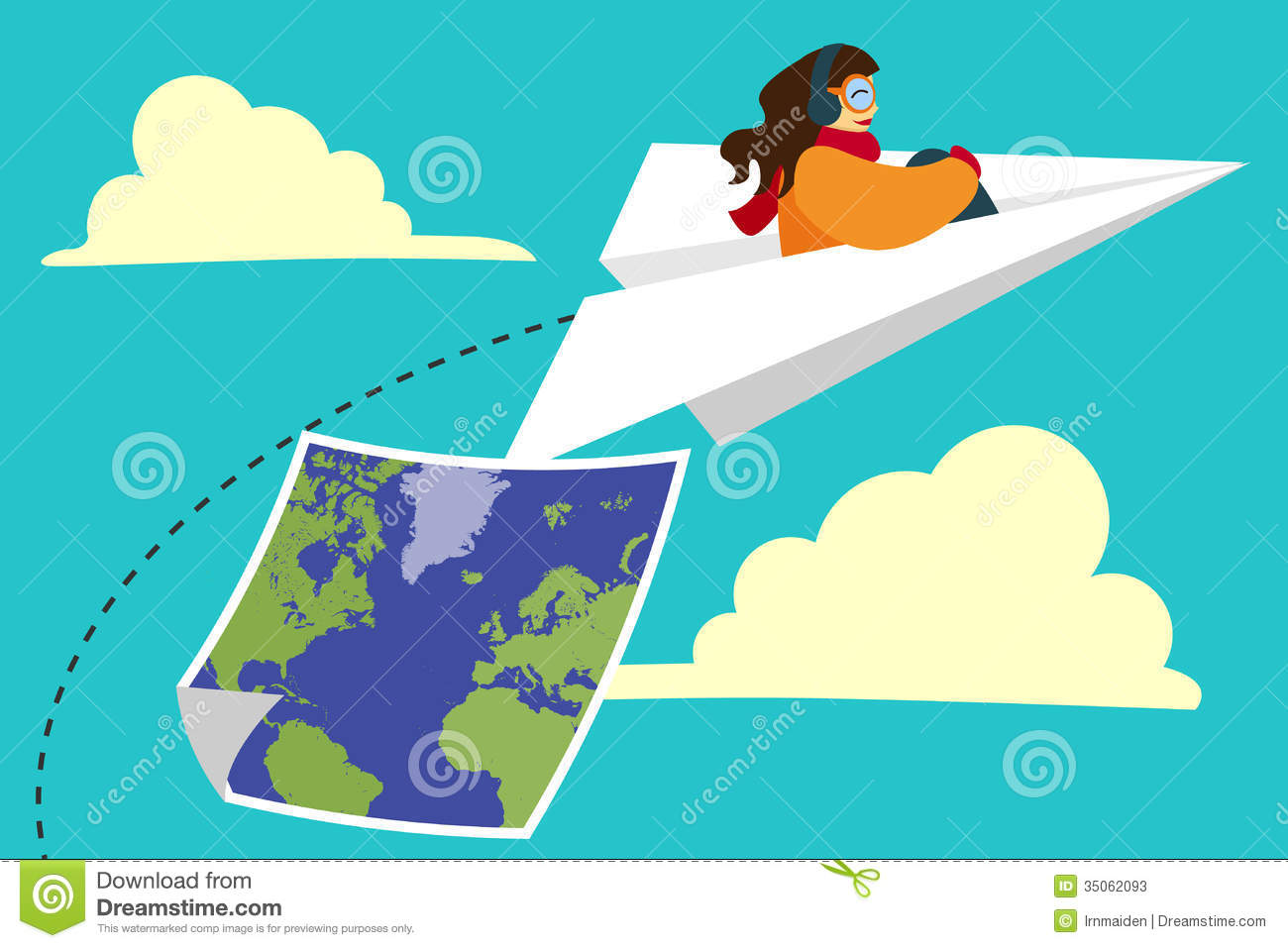 a journey by plane essay 419 words essay on my first flight by aeroplane article shared by my father  took us on a pleasure trip to katmandu, the capital of nepal we went by air.