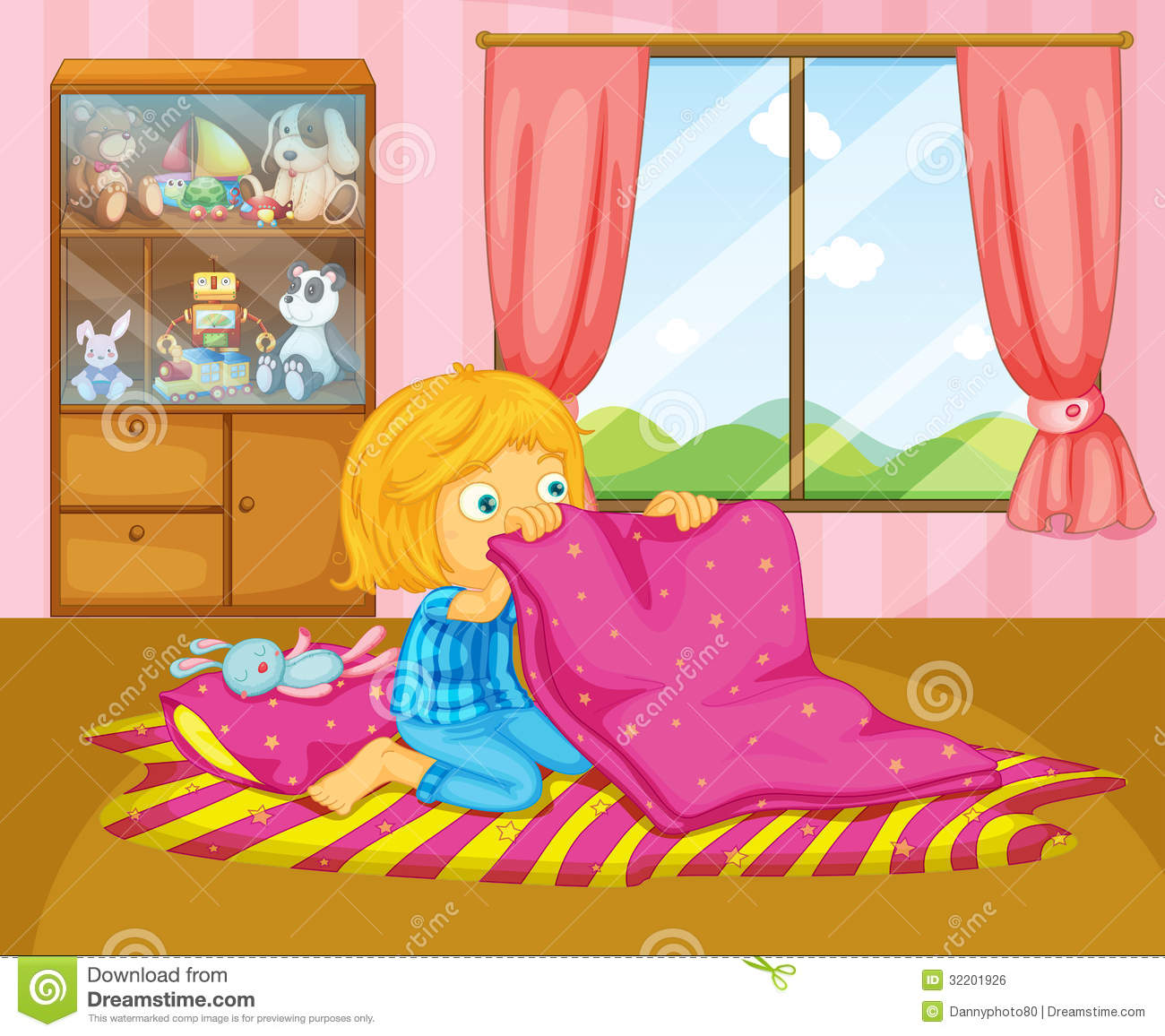 Galleries Related: Book Clipart , Bed Clipart , Pillow Clipart ,