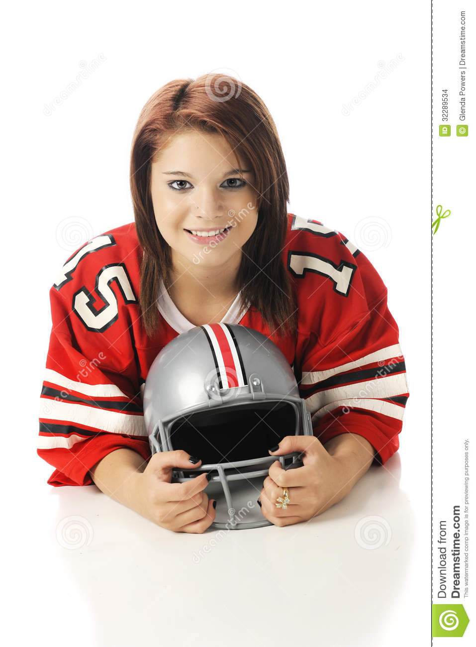 keral girl porn photo
