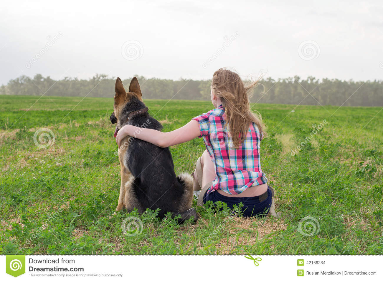 shepherd girls We have created a list of hundreds of great female german shepherd names to make your decision easier gsd female puppy names list.