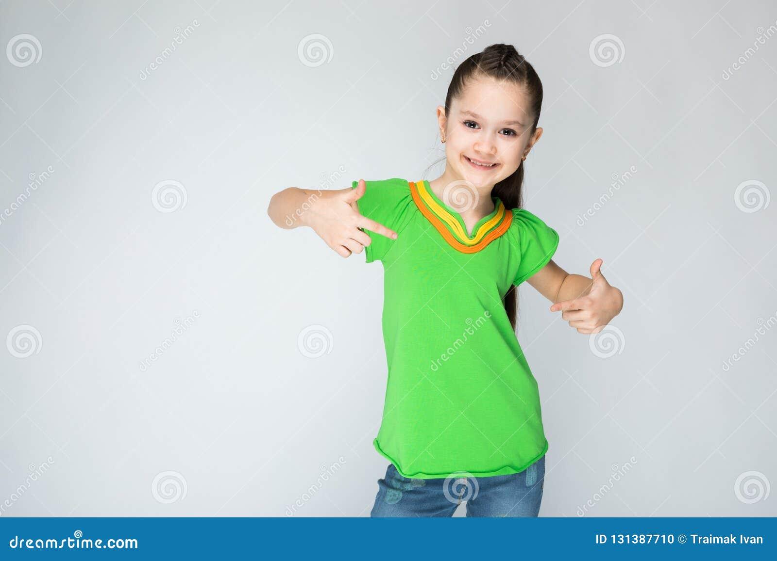 Corina nude gymnast