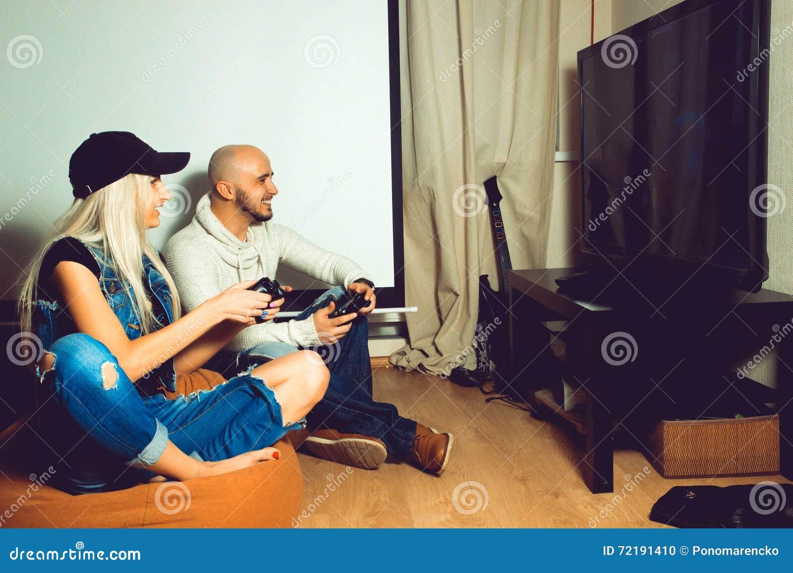 leisure entertainment