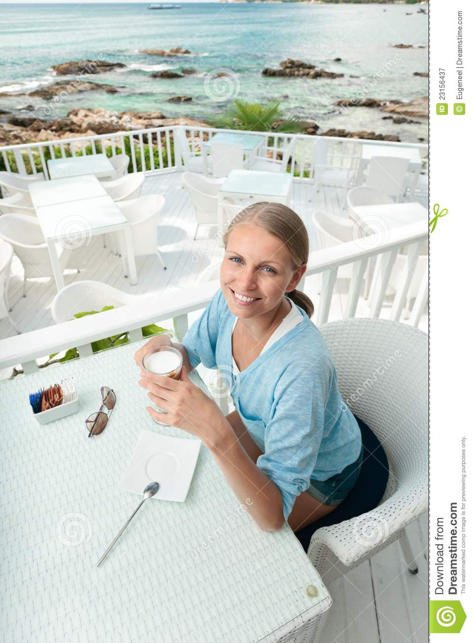 ocean view milf women Download ocean view stock photos affordable and search from millions of royalty free images, photos and vectors.