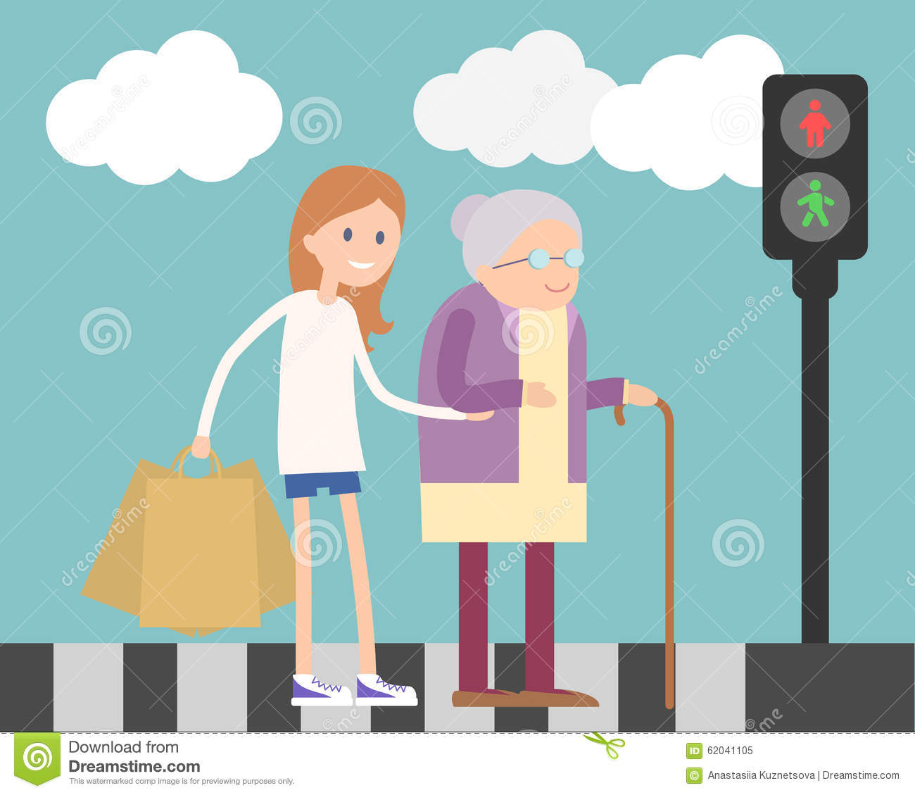 read a road map with Stock Illustration Girl Helping Old Woman To Cross Road Flat Illustration Kind Image62041105 on Stock Photo Just Go Ahead Concept Chalkboard Image43832302 also Road Trip Mexico Finding Coloured Lagoons Pink Flamingoes Yucatan as well LocationPhotoDirectLink G293916 D2425310 I51168940 Terminal 21 Bangkok as well Stock Illustration Girl Helping Old Woman To Cross Road Flat Illustration Kind Image62041105 as well Kaizen Blitz.