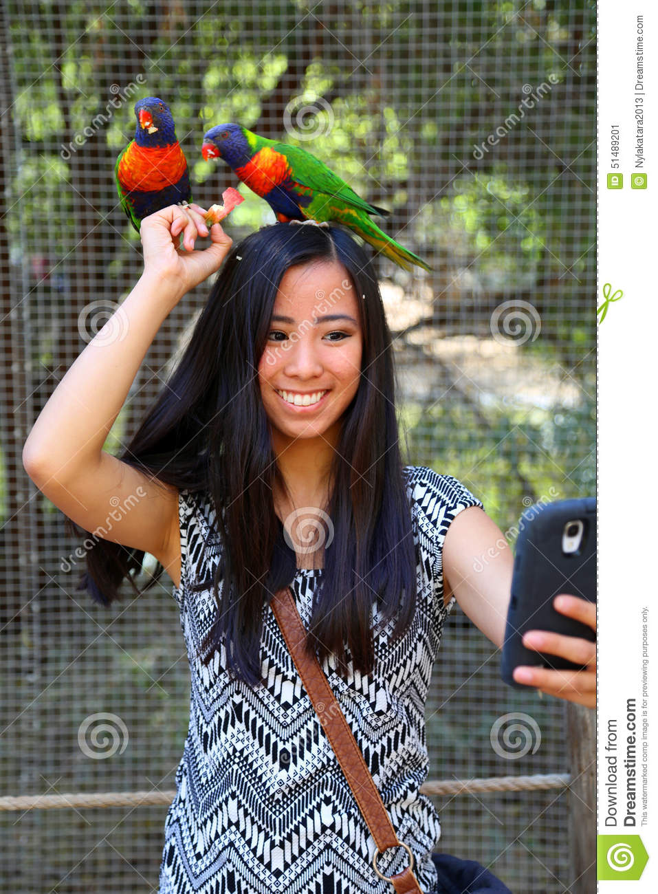 birdseye asian girl personals Staggering aerial photos show nude bodies from a bird's-eye view asian voices life staggering aerial photos show nude bodies from a bird.
