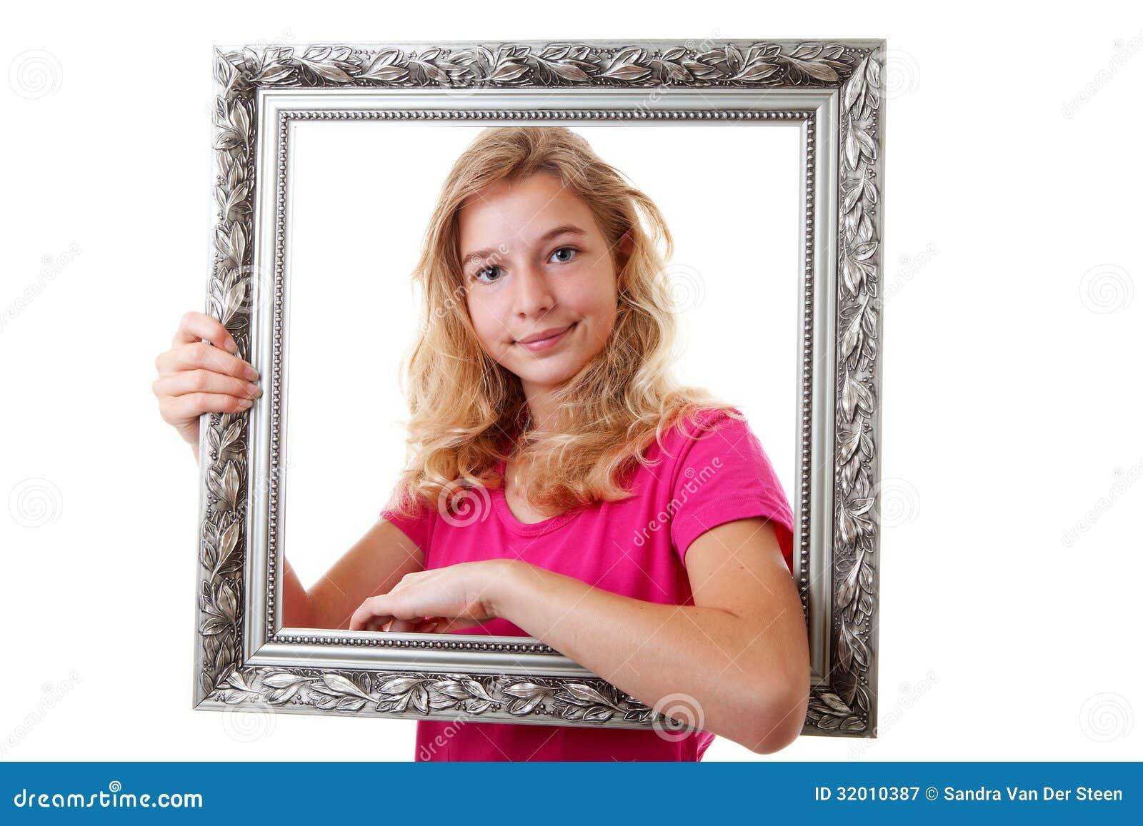 Holding Frame - Page 4 - Frame Design & Reviews ✓