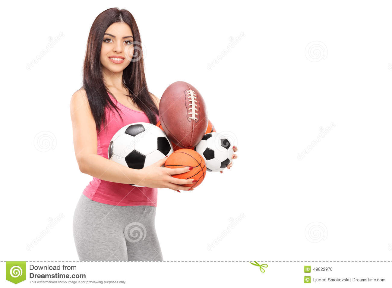 sports clubs stock holding policies and selling prices Town sports international holdings, inc (tsi) was founded for love of a sport   tsi also competed indirectly with other entertainment and retail businesses for  the  trends in the fitness club industry led to a sharp decline in tsi's stock price.