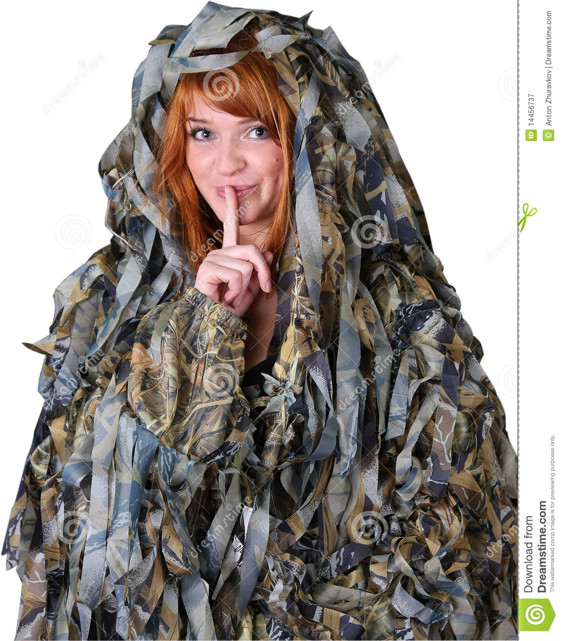 Camo Clothing & things I would like to buy on Pinterest   Women