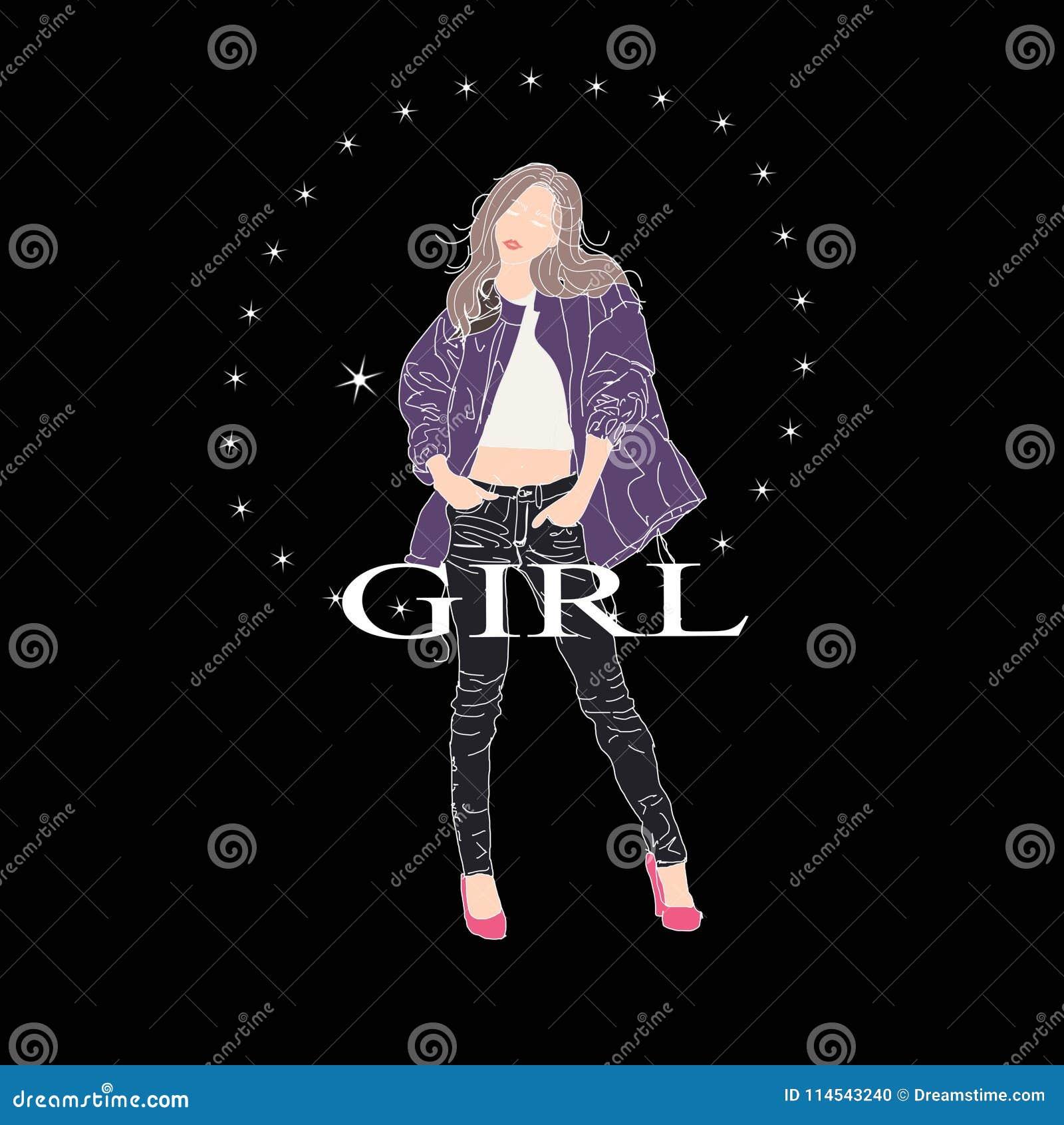 Girl girl girl hunting lesbian lesbian