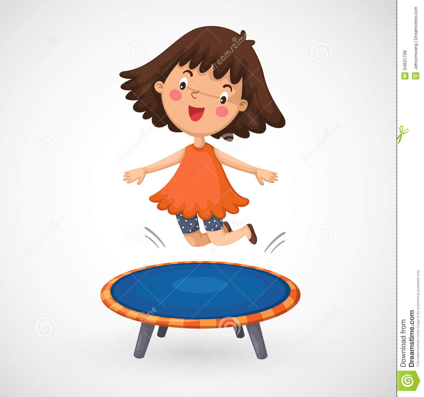 girl-jumping-trampoline-illustration-iso