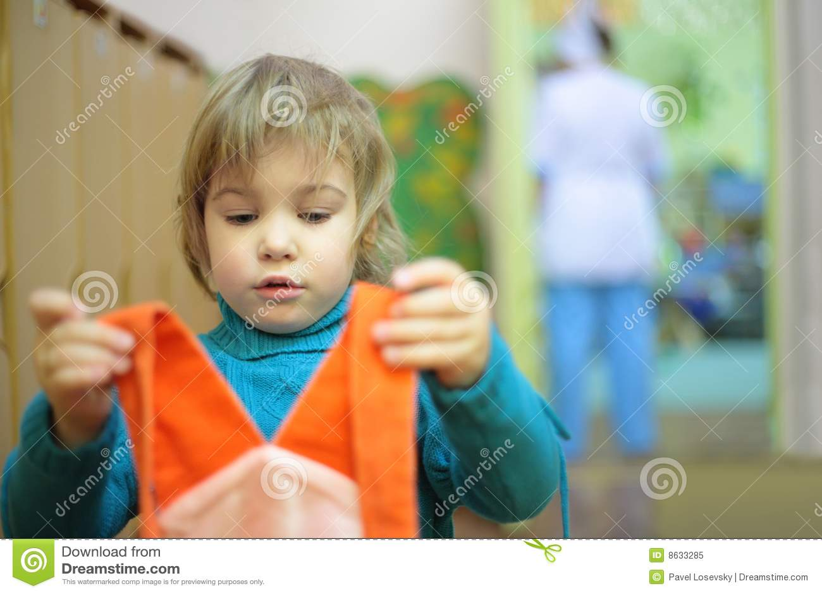 Рассказы мальчик переодевается девочкой 3 фотография