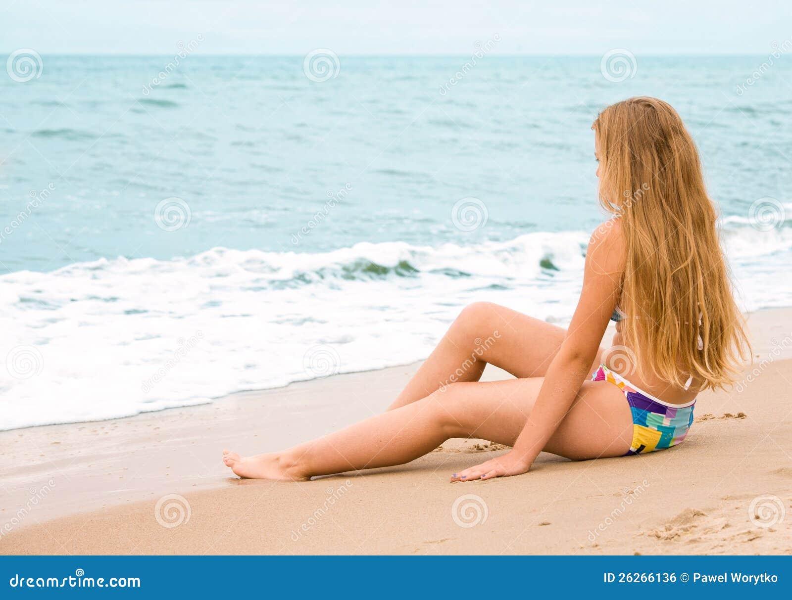long beach girls