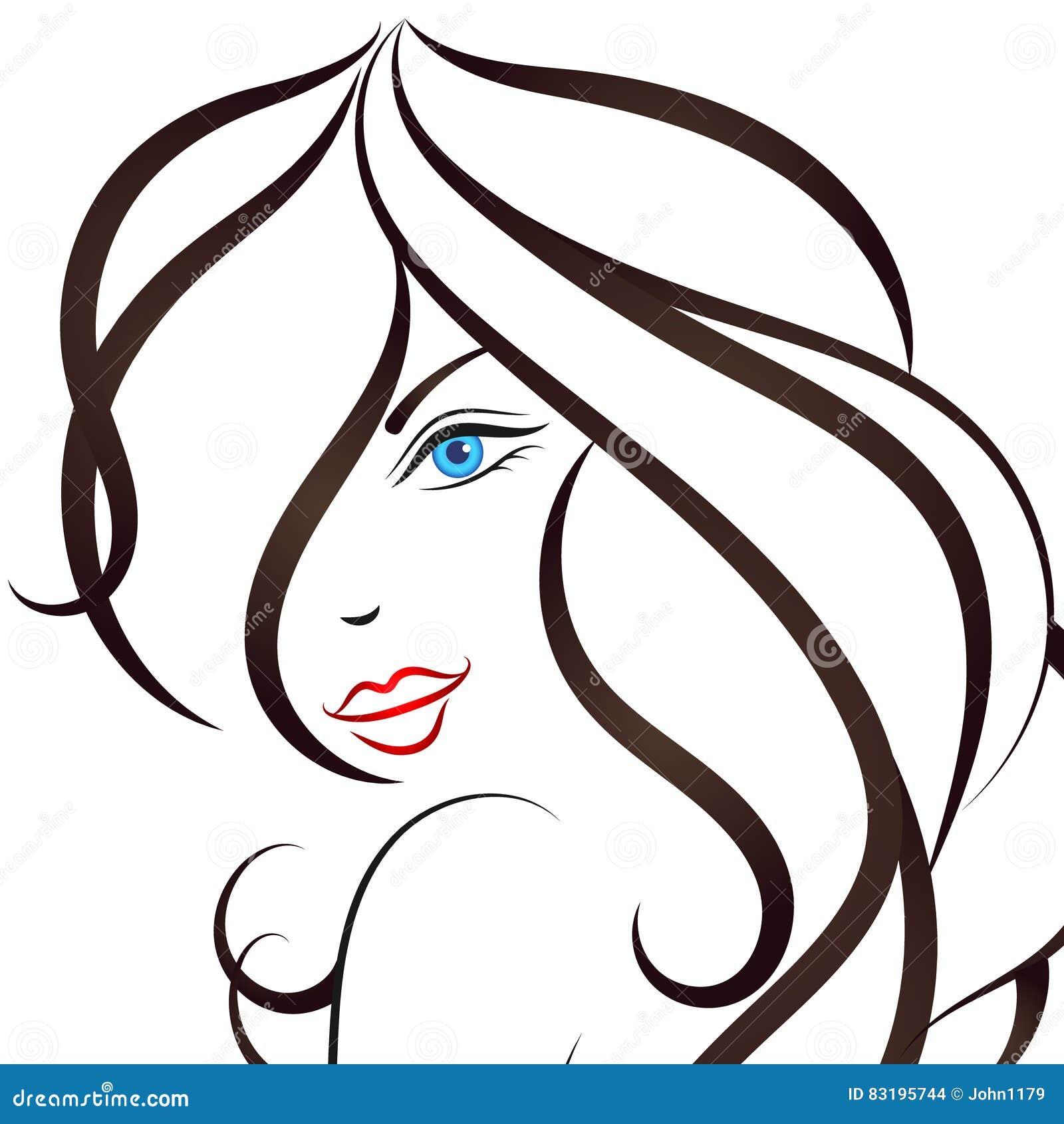 Beauty Free Vector Art  8139 Free Downloads  Vecteezy