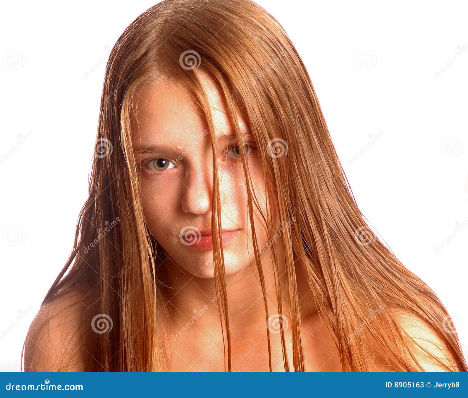Girls nasse Aly Raisman