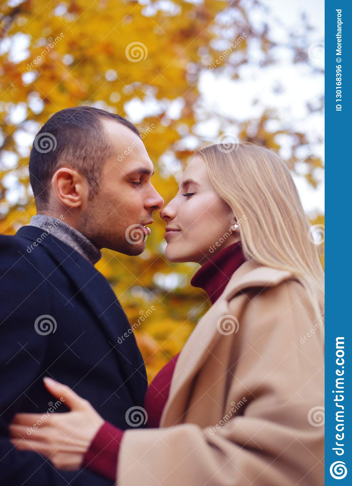 very good dating sites