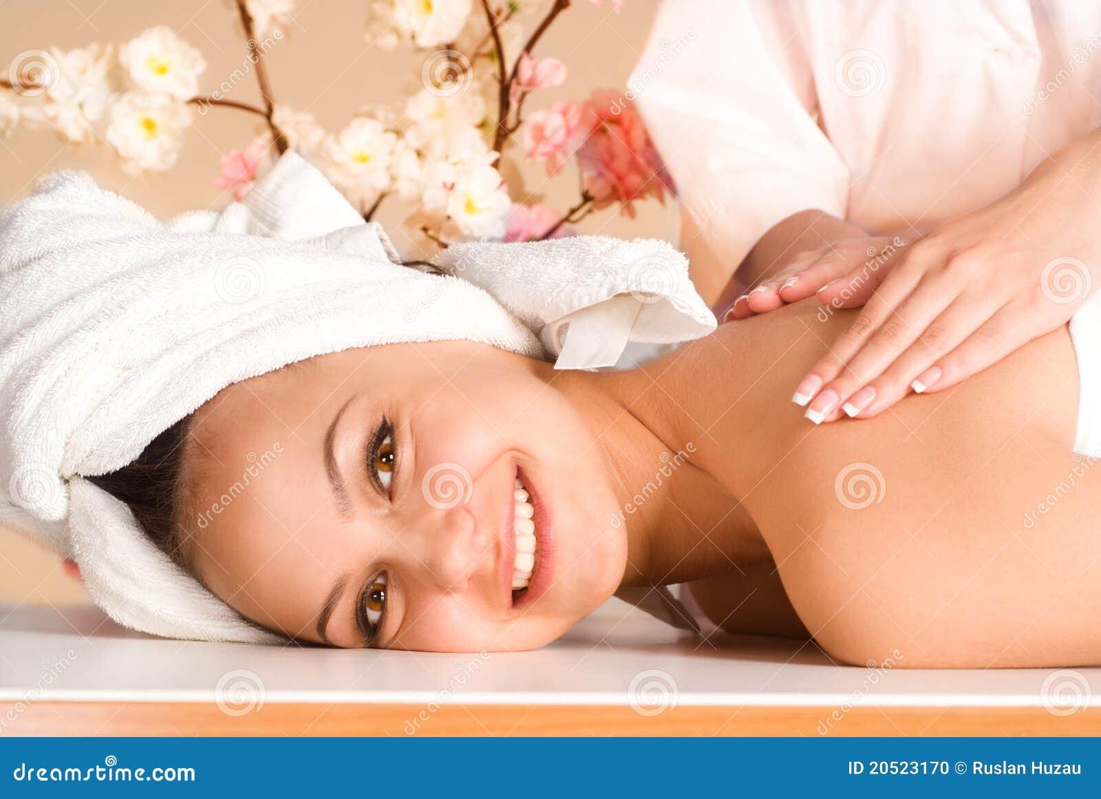 girl on girl massage skibhuspigerne