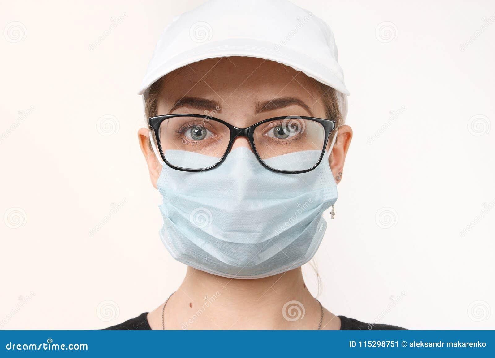 mask respirator medical