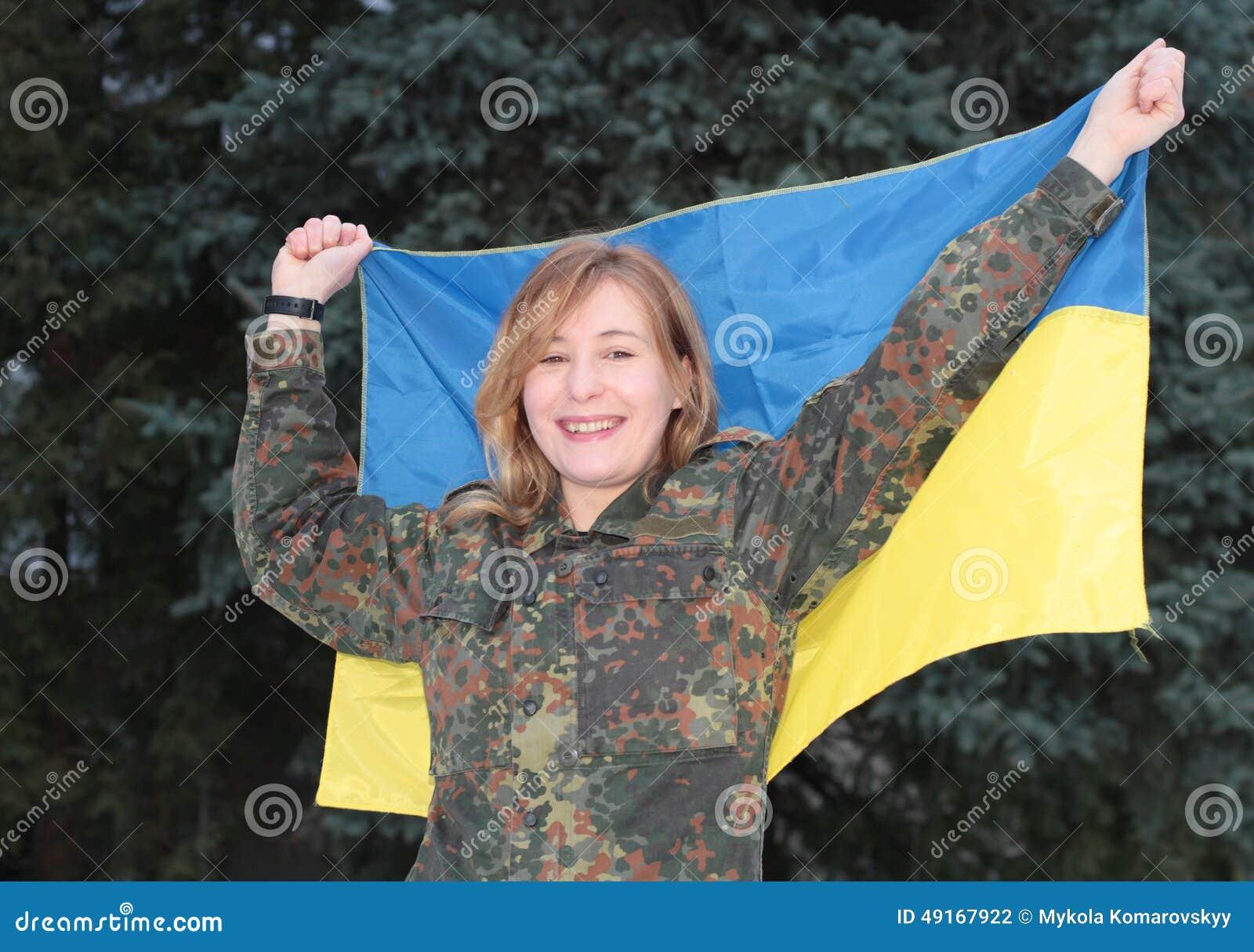 Lutsk Ukraine  city images : ... lutsk ukraine january ukrainian flag lutsk ukraine january 49167922