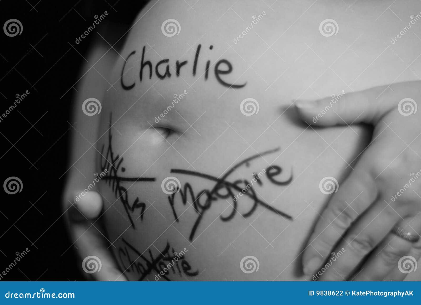 a girl named charlie stock photo image of female chosen 9838622