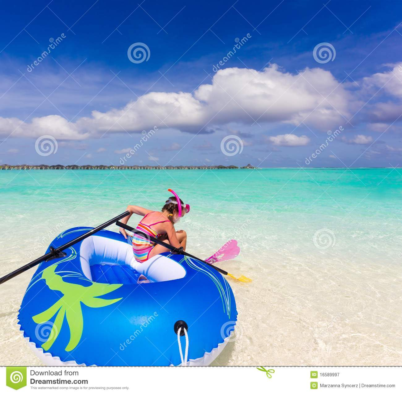 images of Girl In Ocean Royalty Free Stock Photography Image 16589997