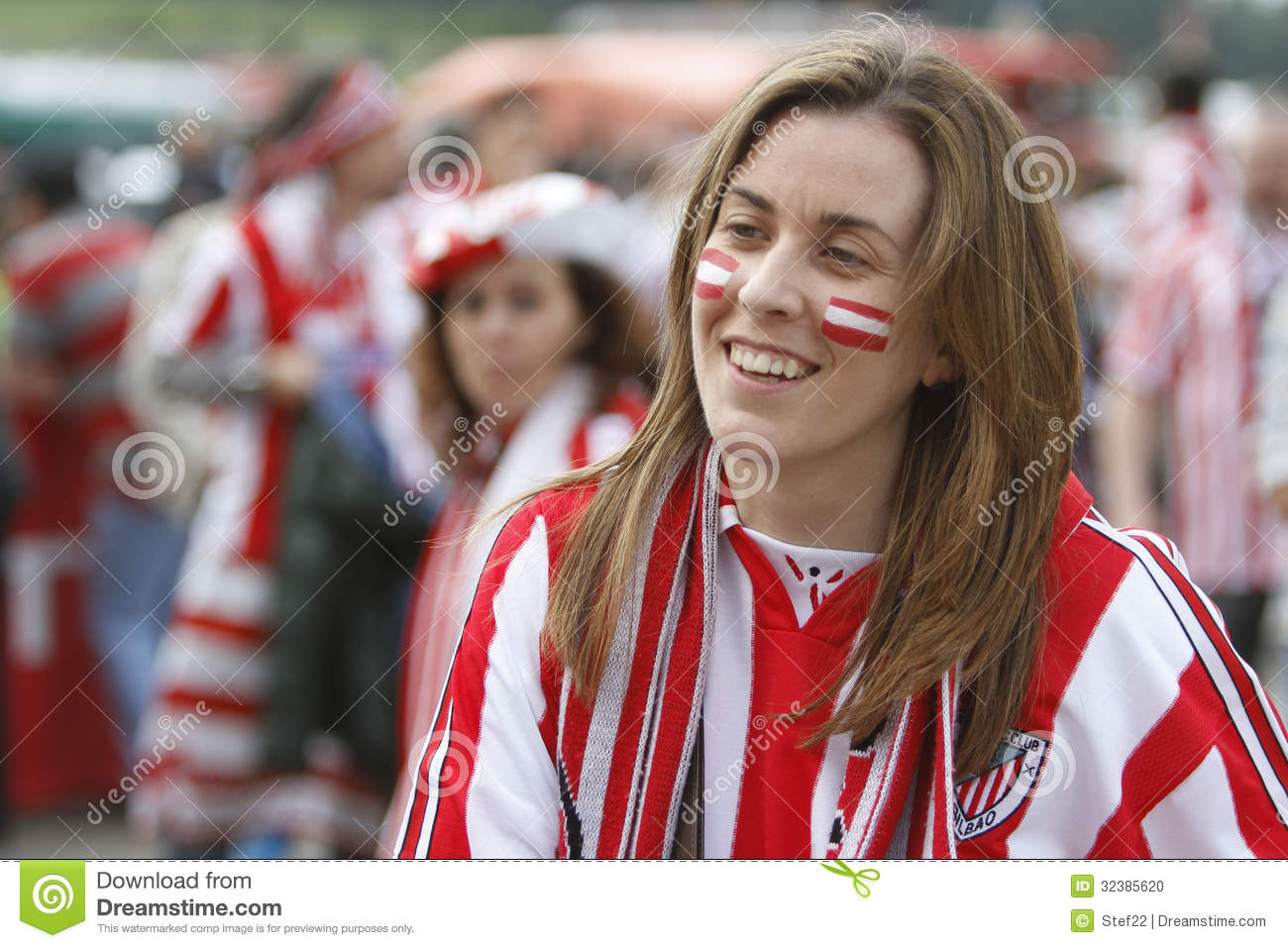 bilbao girls The official athletic club website with news, pictures, videos, squad and ticket sales for the next matches goazen.