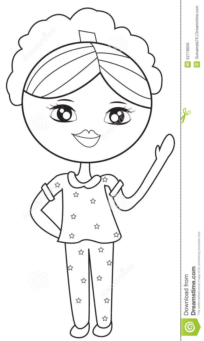 100 bananas in pajamas coloring pages banana split coloring