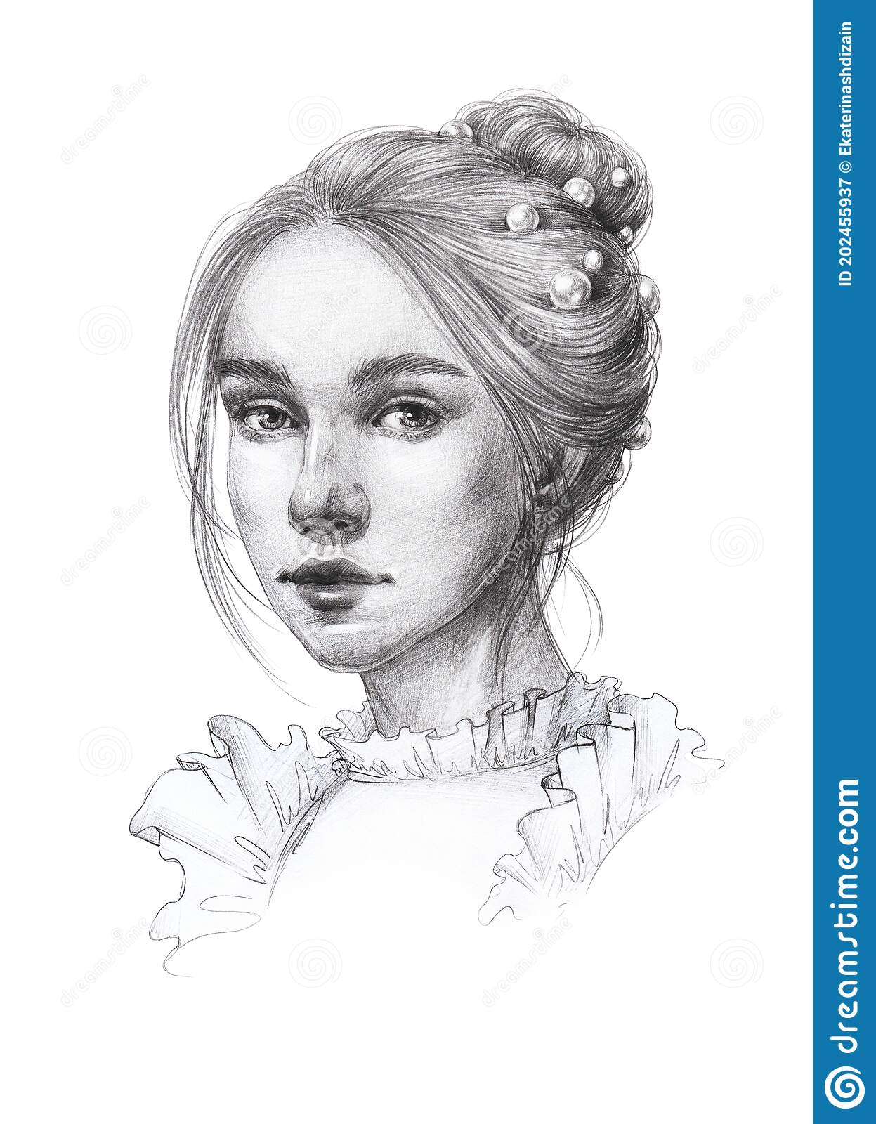 2 183 pencil sketch beautiful girl photos free royalty free stock photos from dreamstime