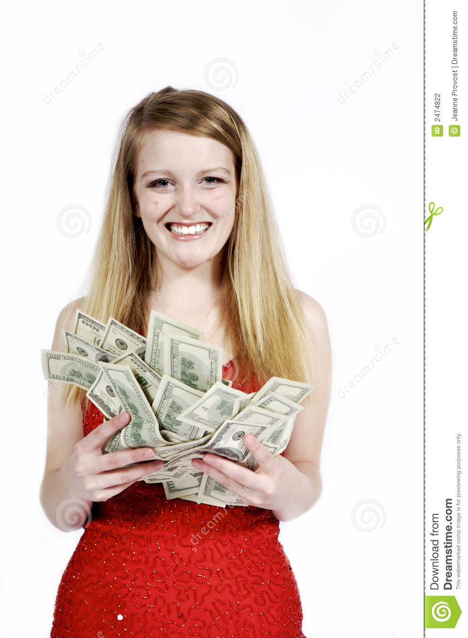cash girls Visit the most popular and simplest online dating site to flirt, chart, or date with interesting people online, sign up for free.