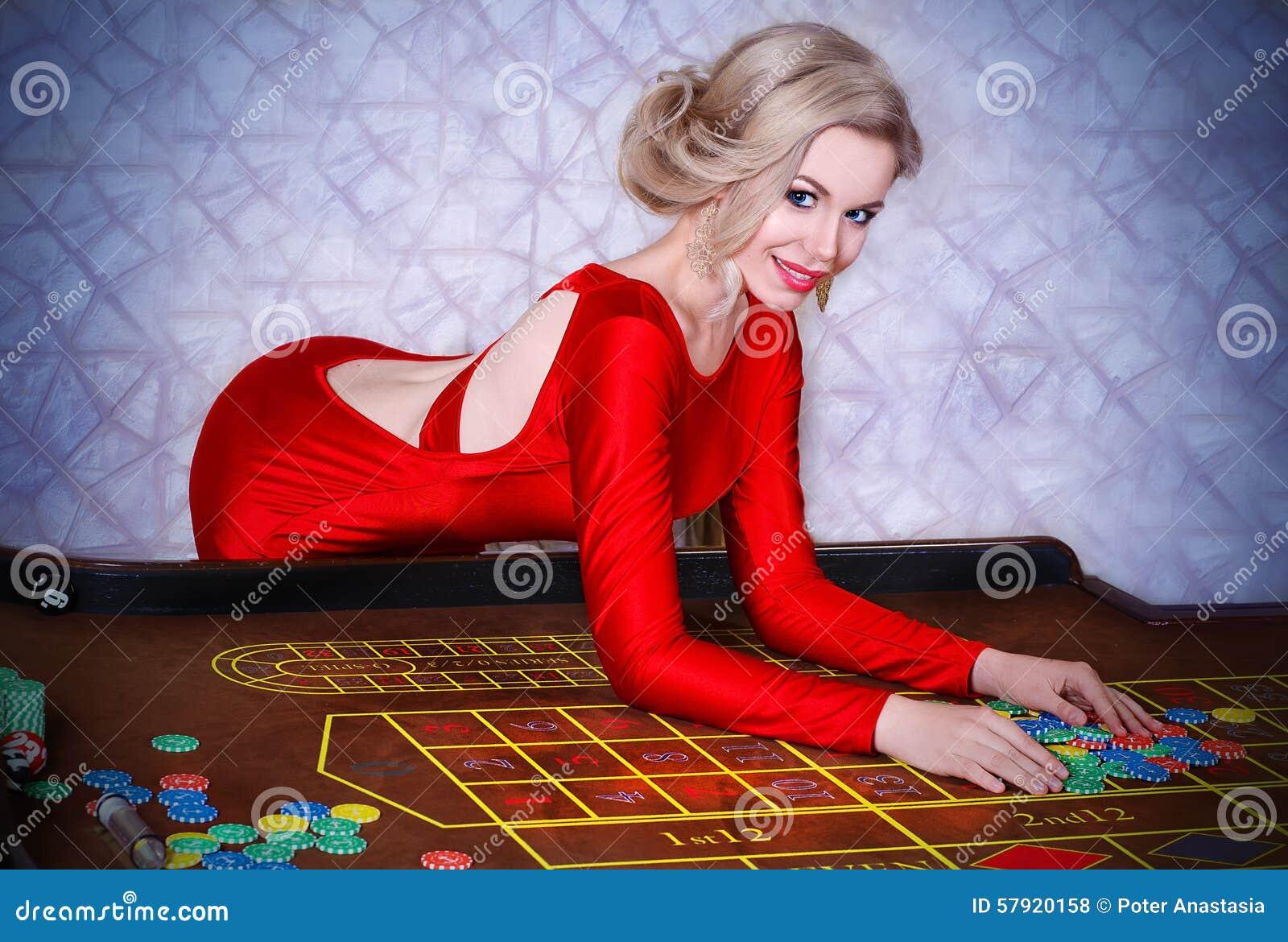Играть Бесплатно В Игровые Автоматы Уникум