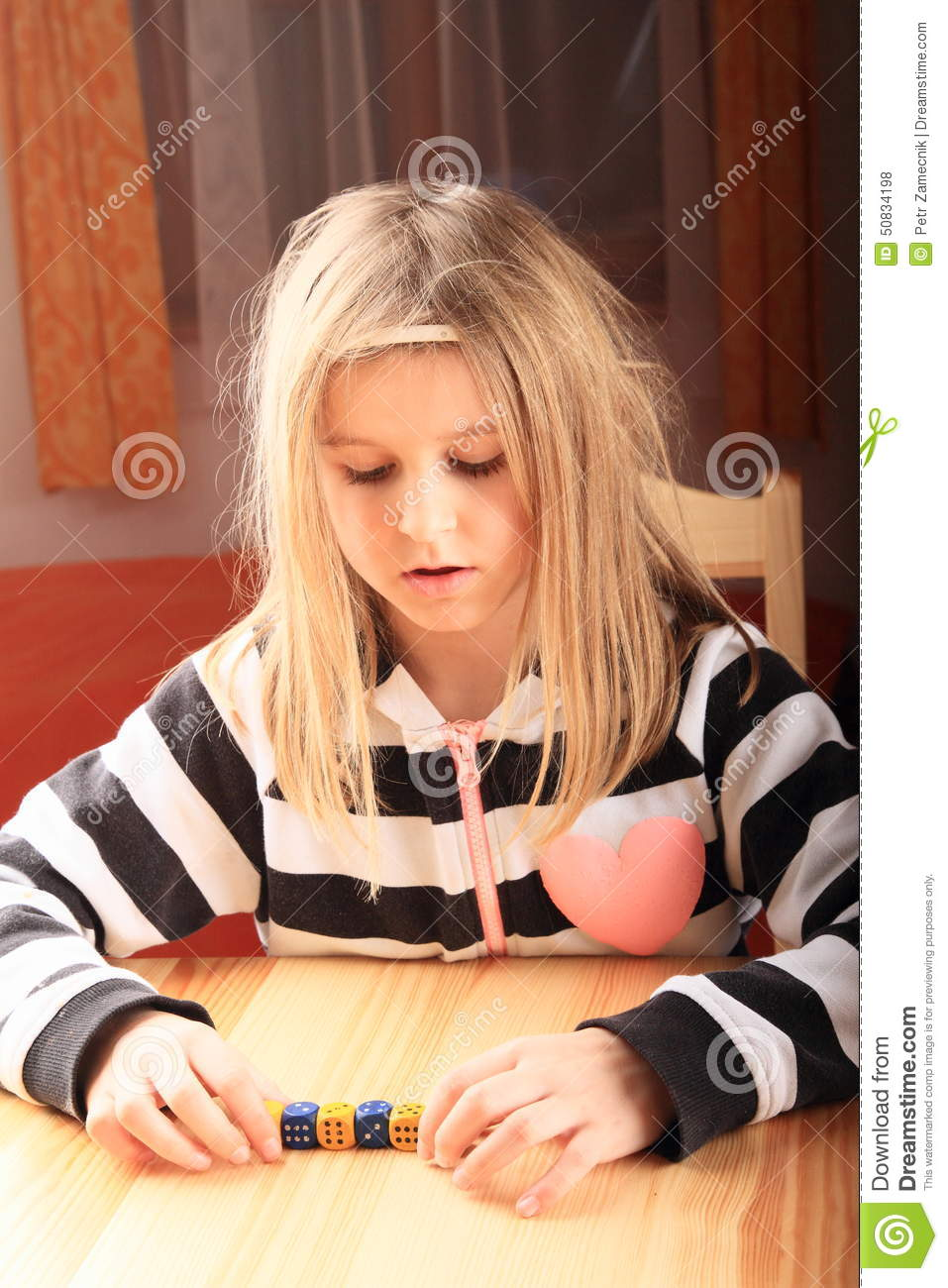 dice girls Practice money handling girls will practice money handling skills with this interactive change counting activity roll the financial literacy dice to build money.