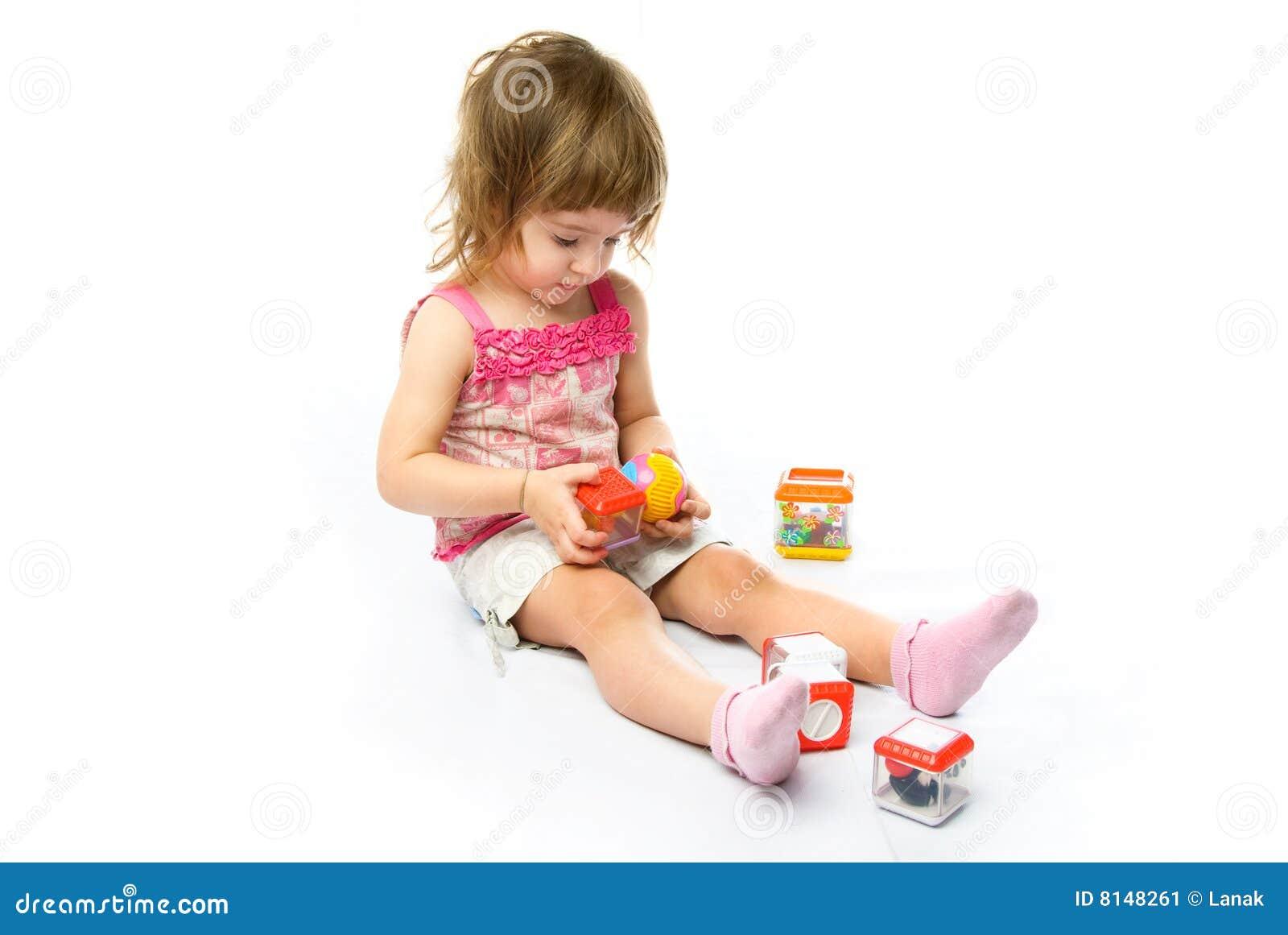 Girls Outdoor Play Toys - ToysRUs