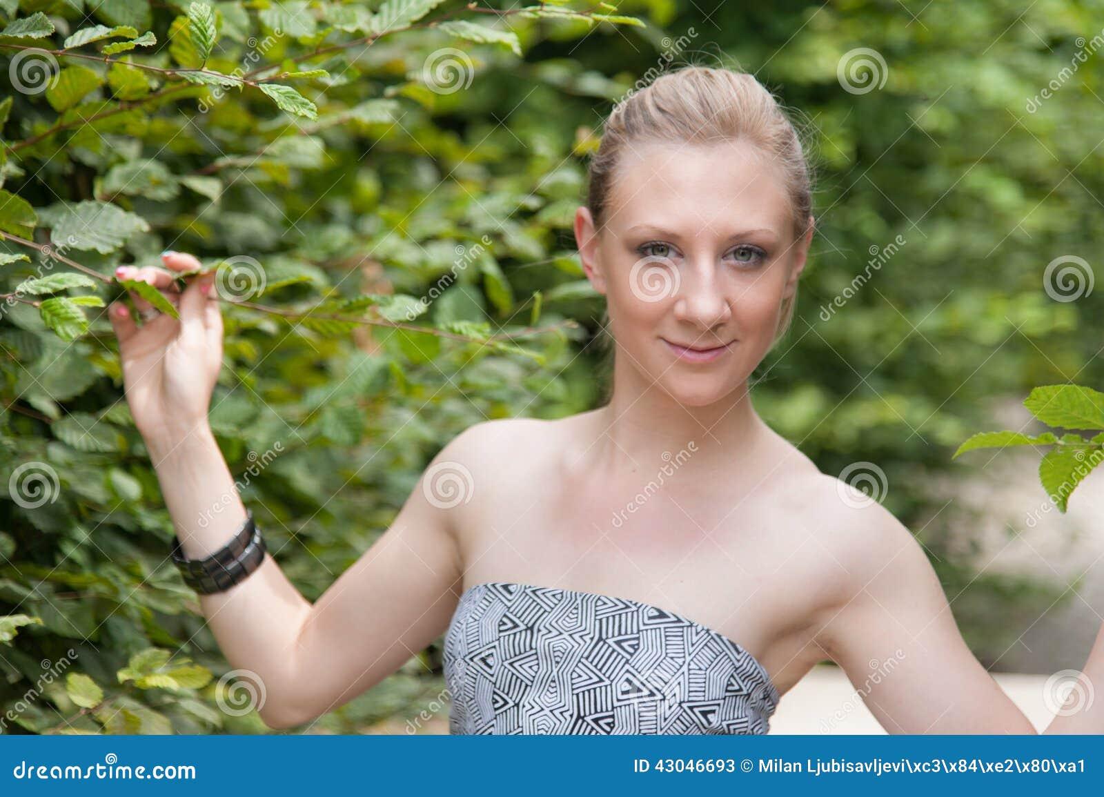 hot escort girls czech model escort