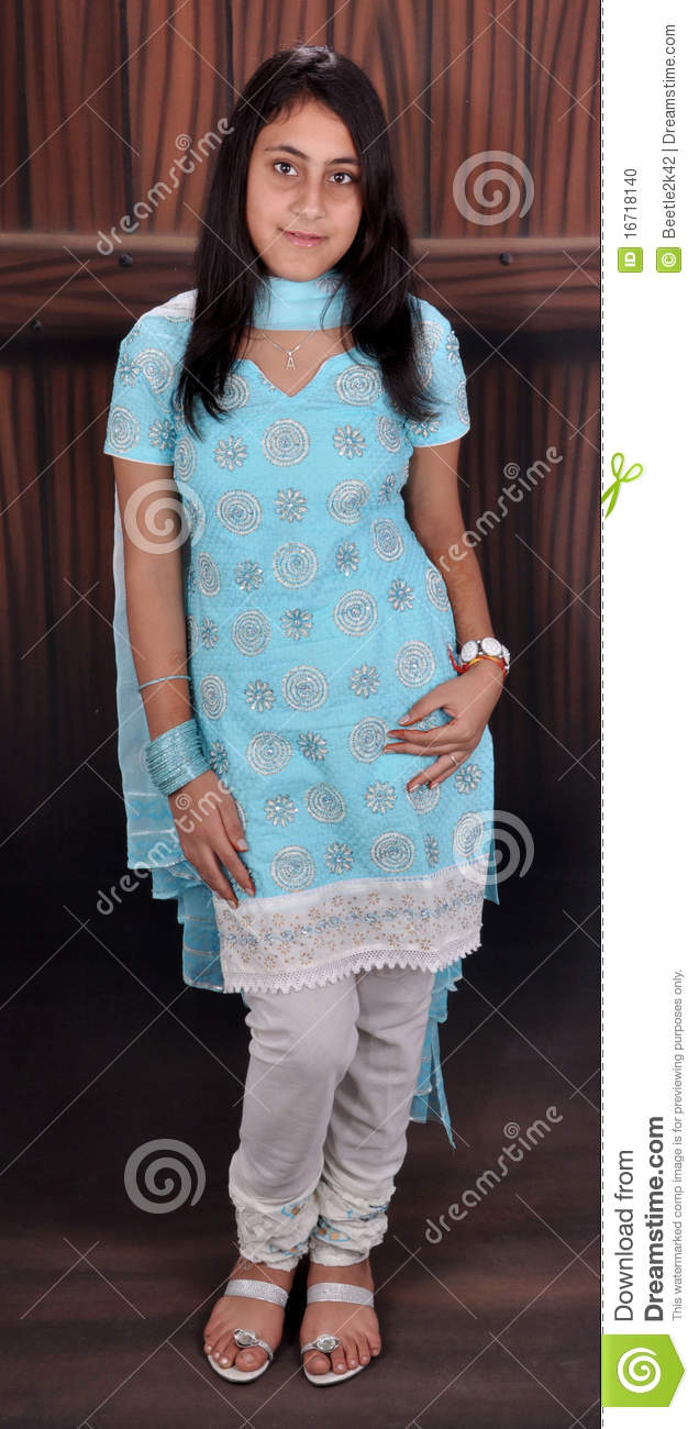 Punjabi Stock Photos - 5,608 Images