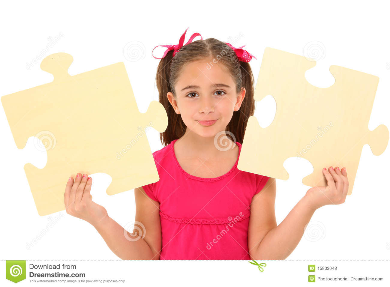 girl and oversize puzzle pieces Can you solve the boat puzzle  unsubscribe from physics girl cancel unsubscribe working subscribe subscribed unsubscribe 11m loading.