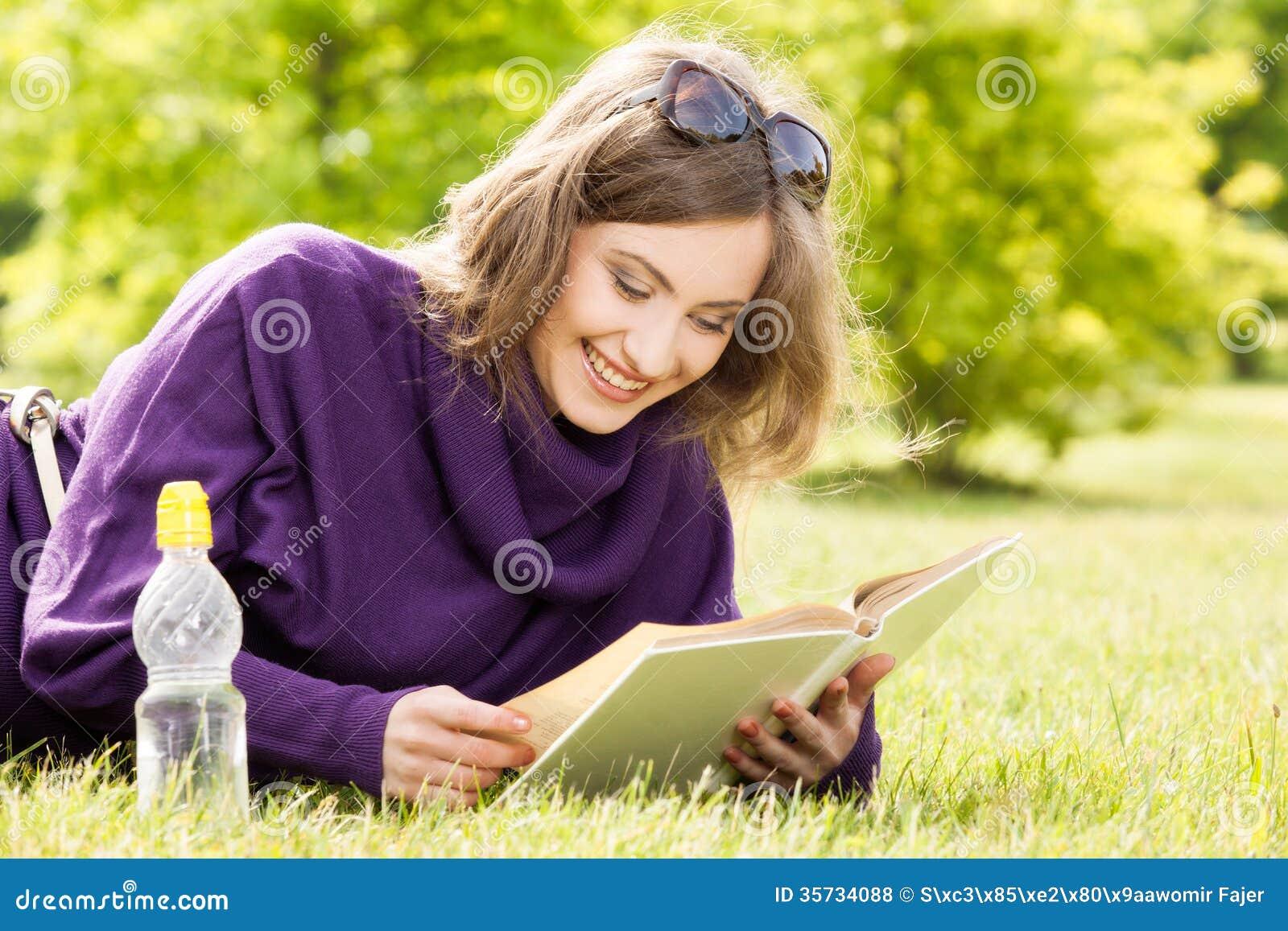book Multi criteria Decision Making