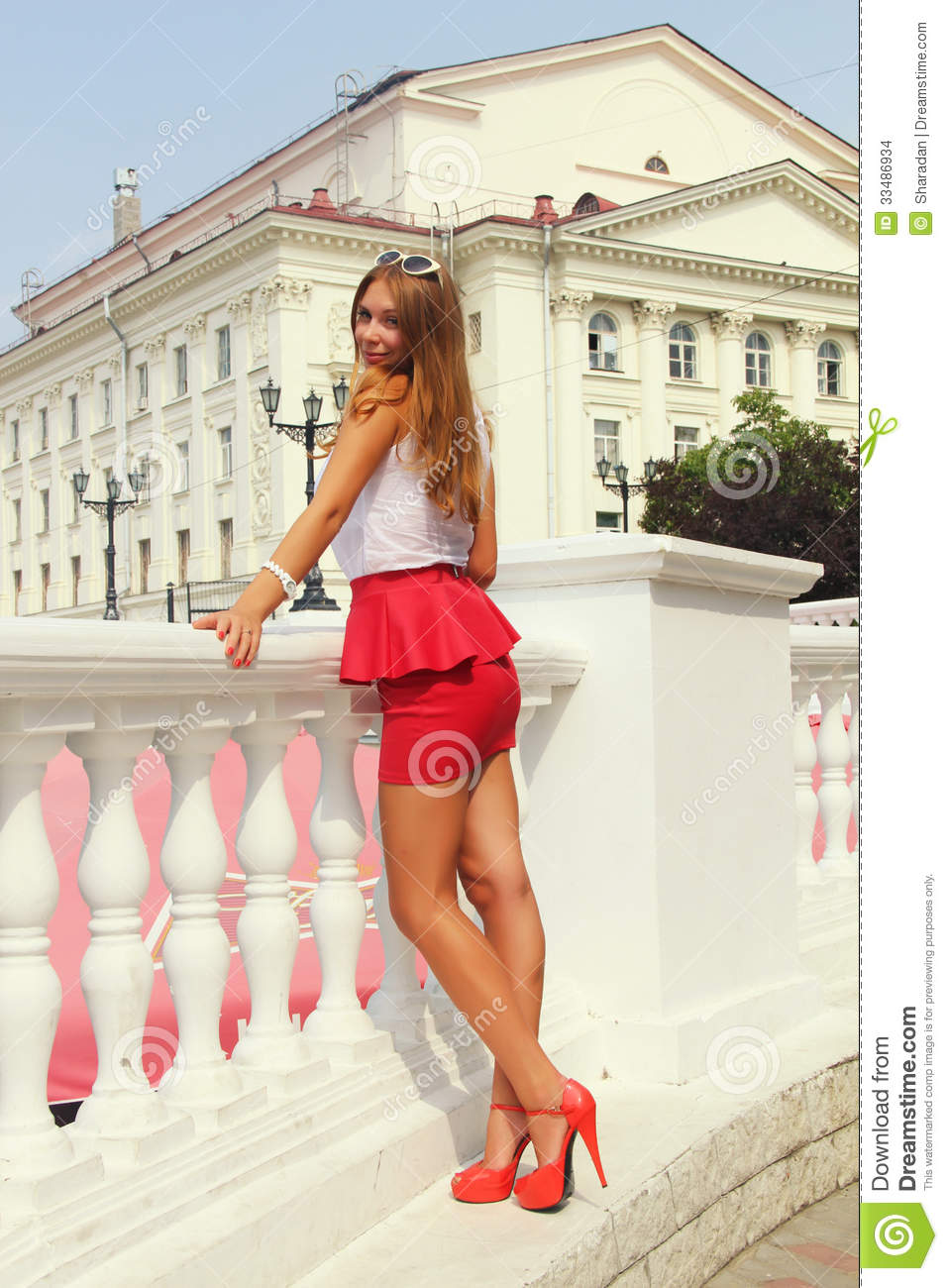 red_shoes-2.jpg?t=1302893821