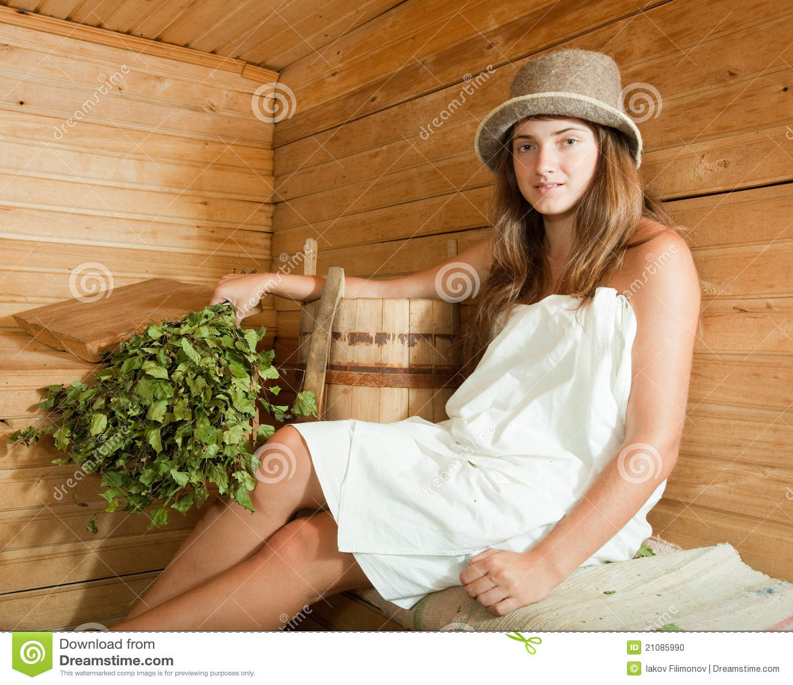 Яндекс девушки в сауне 16 фотография