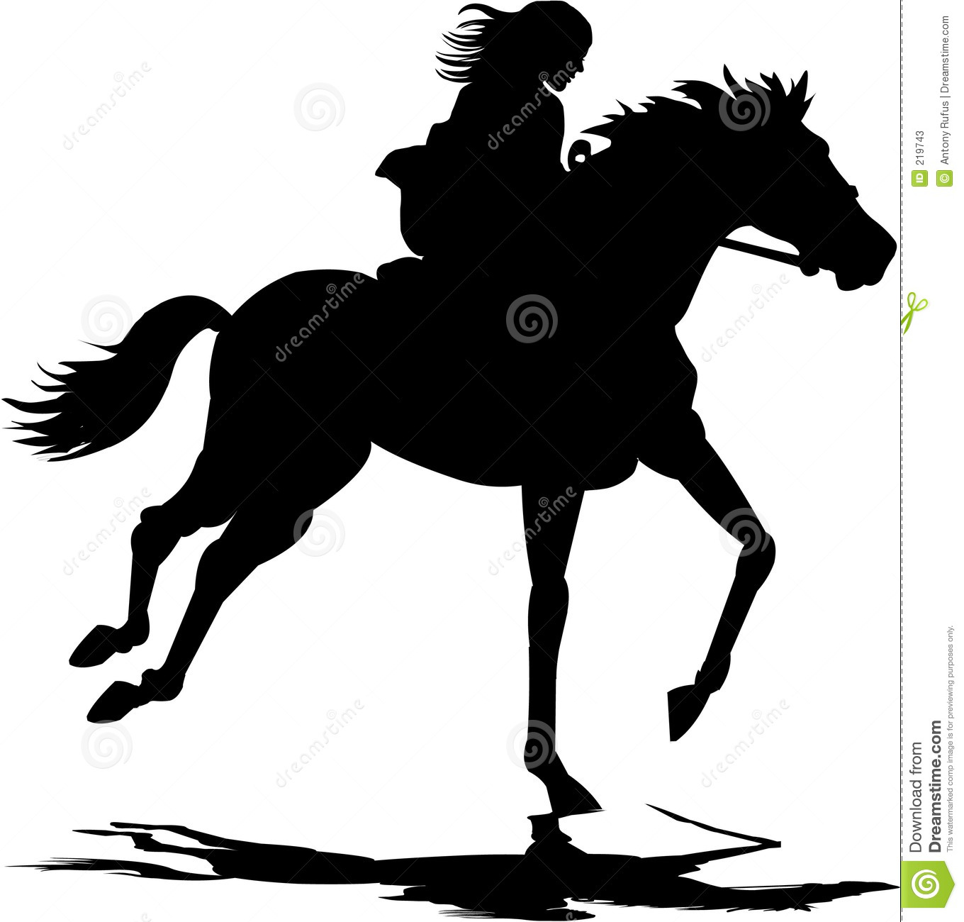 Riding Horse Stock Illustrations 17 450 Riding Horse Stock Illustrations Vectors Clipart Dreamstime