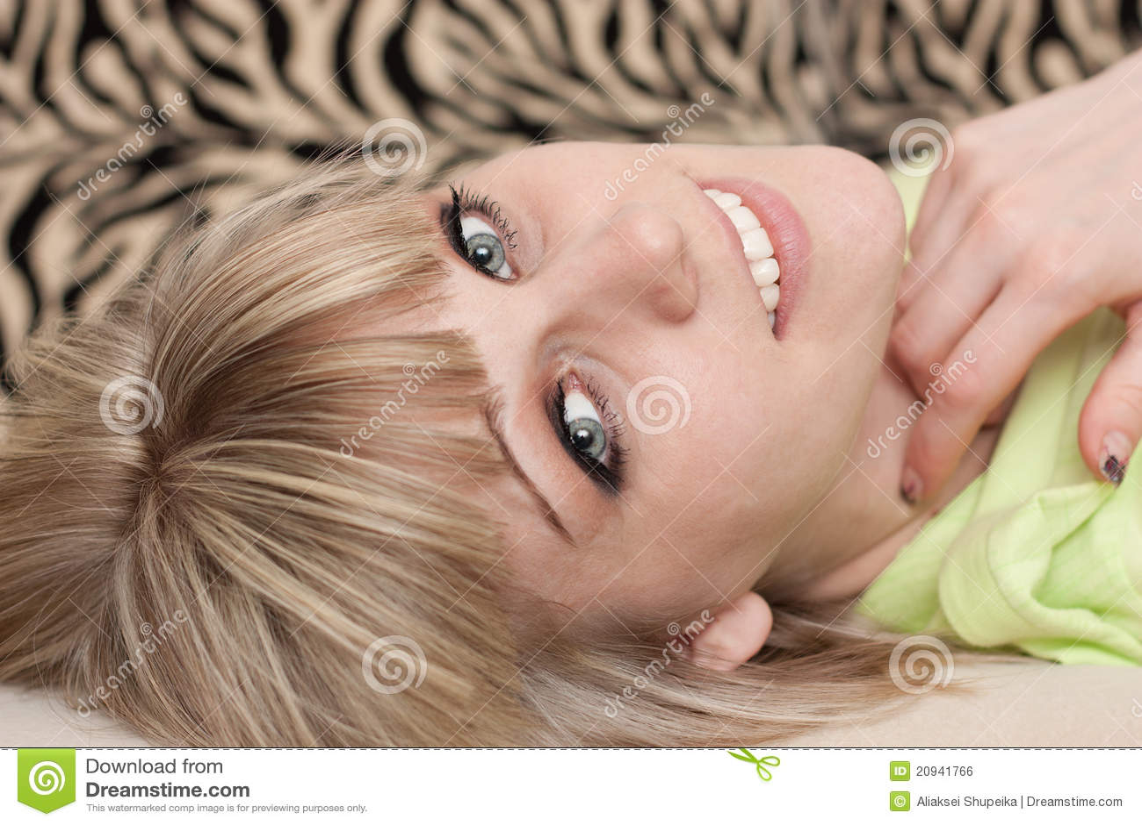 фото откровенное трансвеститов