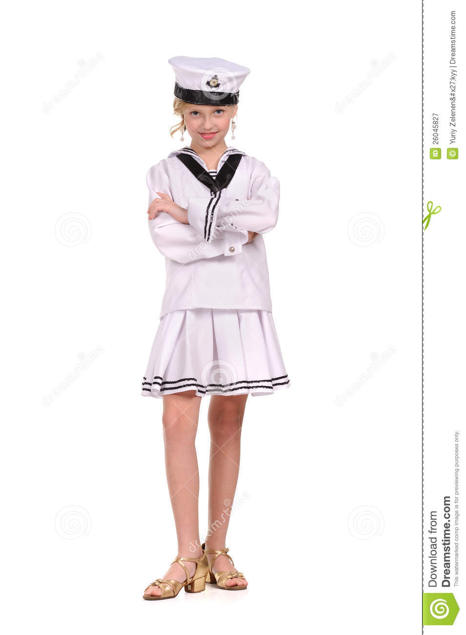 Find great deals on eBay for sailor suit. Shop with confidence.