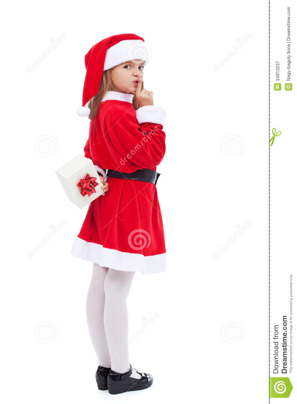 Look for Santa suits, beards Rubie's Flannel Santa Suit with Beard and Wig. by Rubie's. $ - $ $ 23 $ 49 95 Prime. FREE Shipping on eligible orders. Some sizes/colors are Prime eligible. out of 5 stars Product Features Friends, family, and the kid inside everyone will enjoy a visit from Santa.