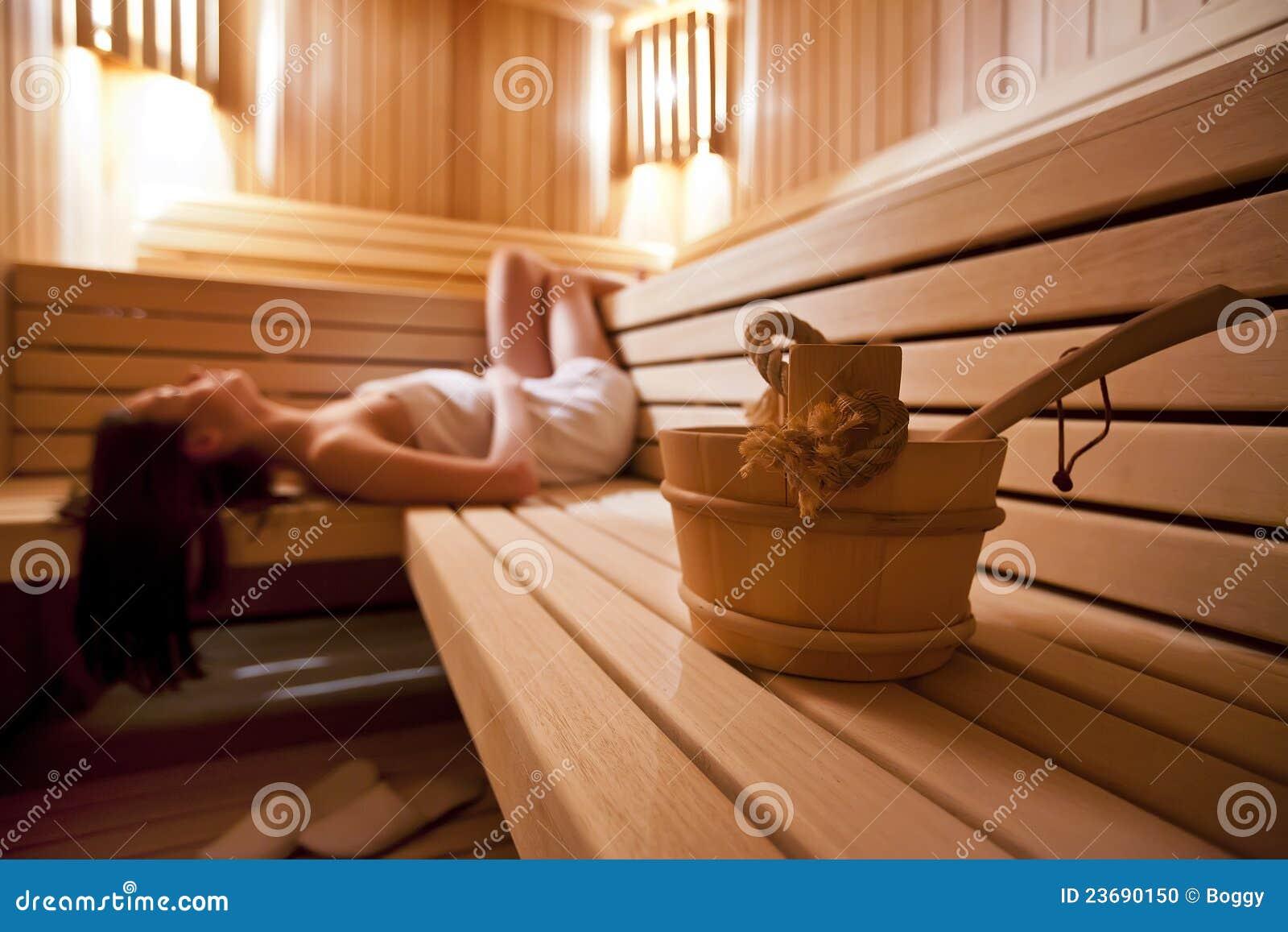 finnish sauna girls bing images. Black Bedroom Furniture Sets. Home Design Ideas