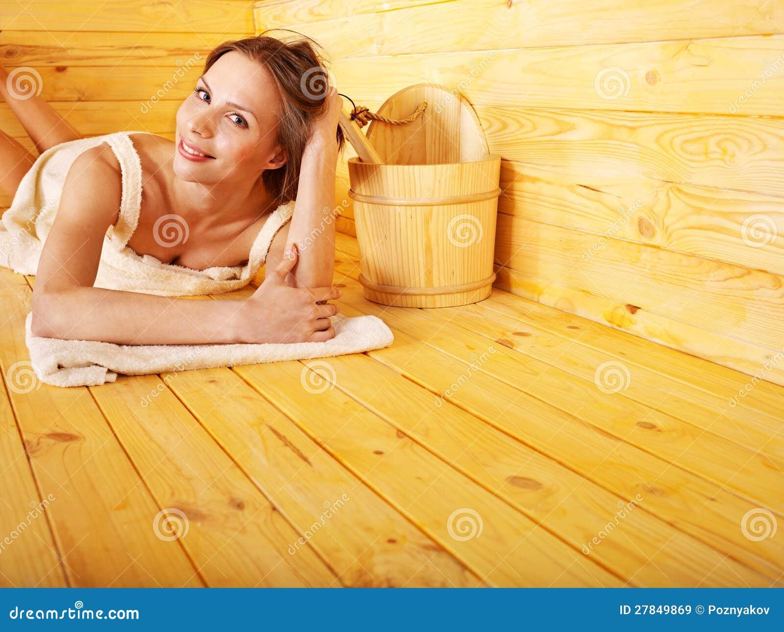 Яндекс девушки в сауне 9 фотография