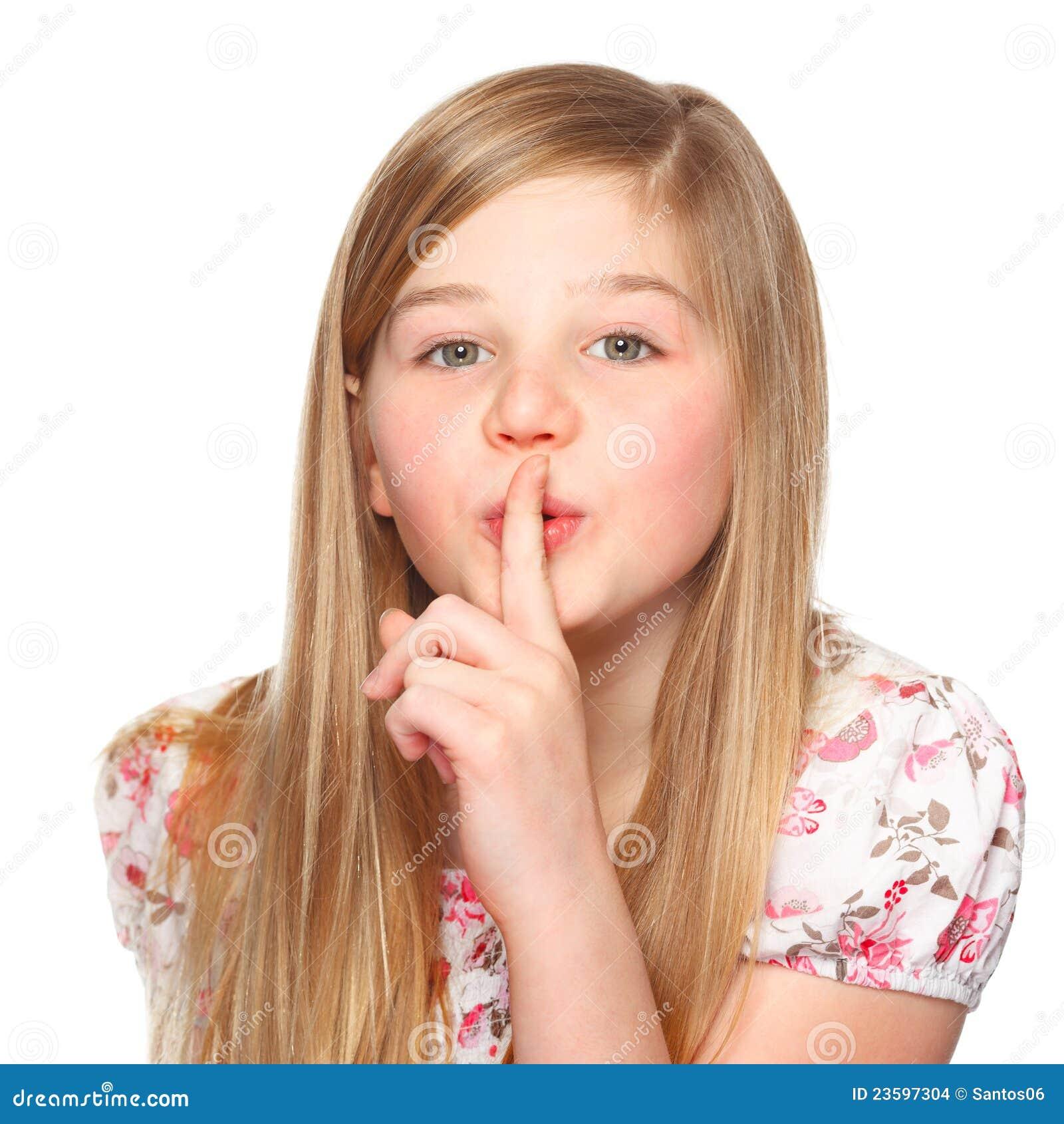 Girl fingering girl