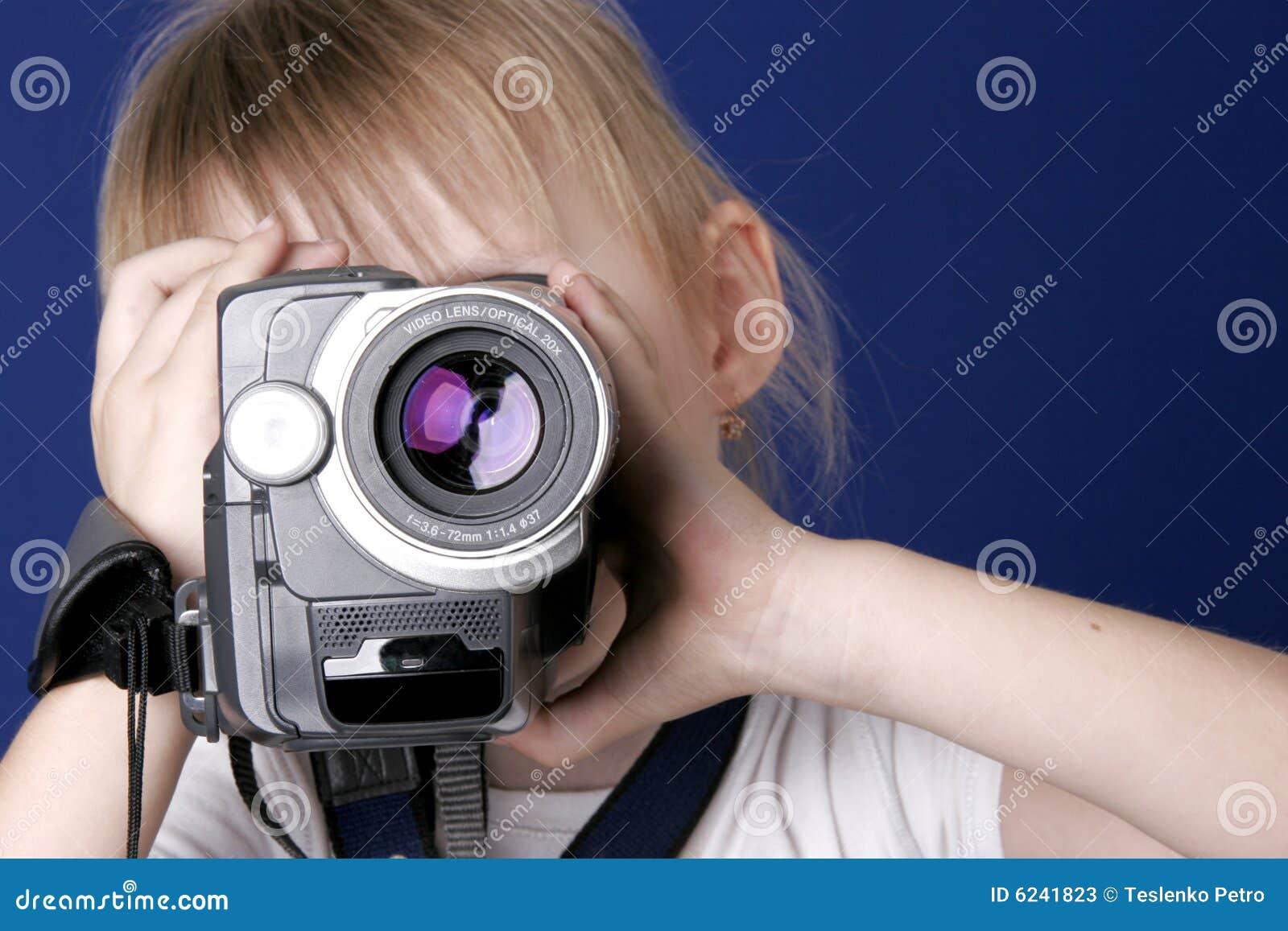 Сняли домашнюю девочку 18 фотография