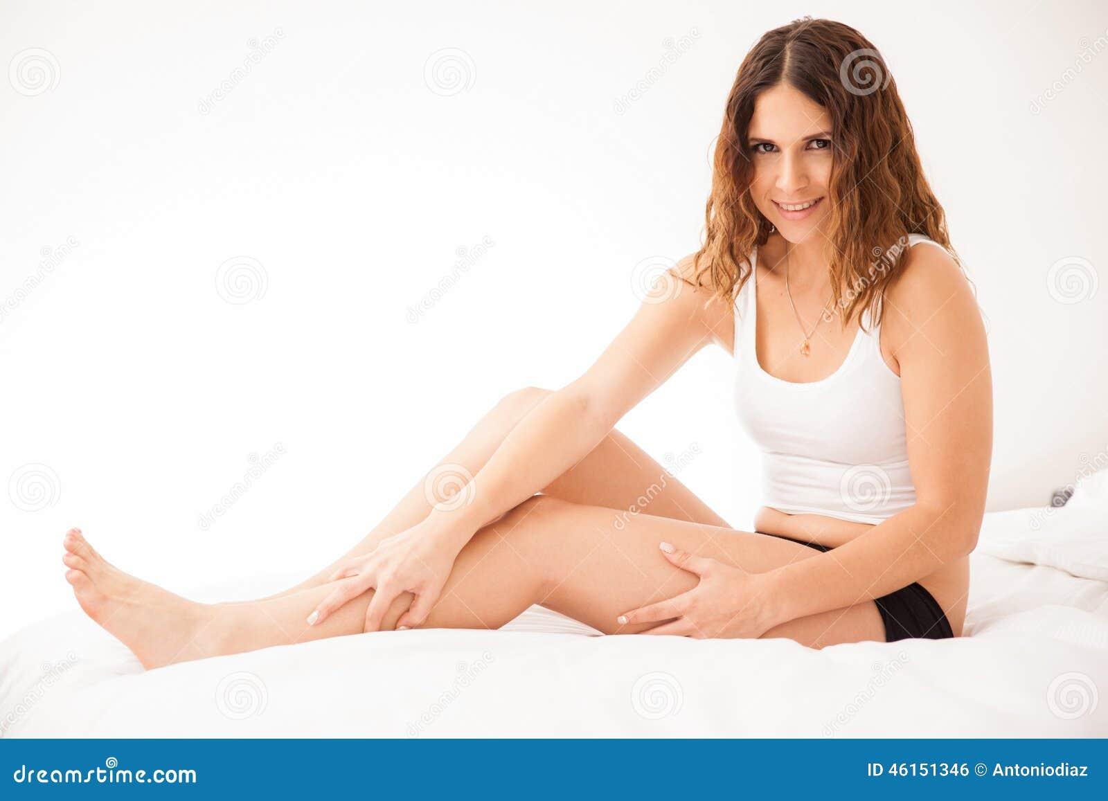 massage nassjo thaimassage hisingen