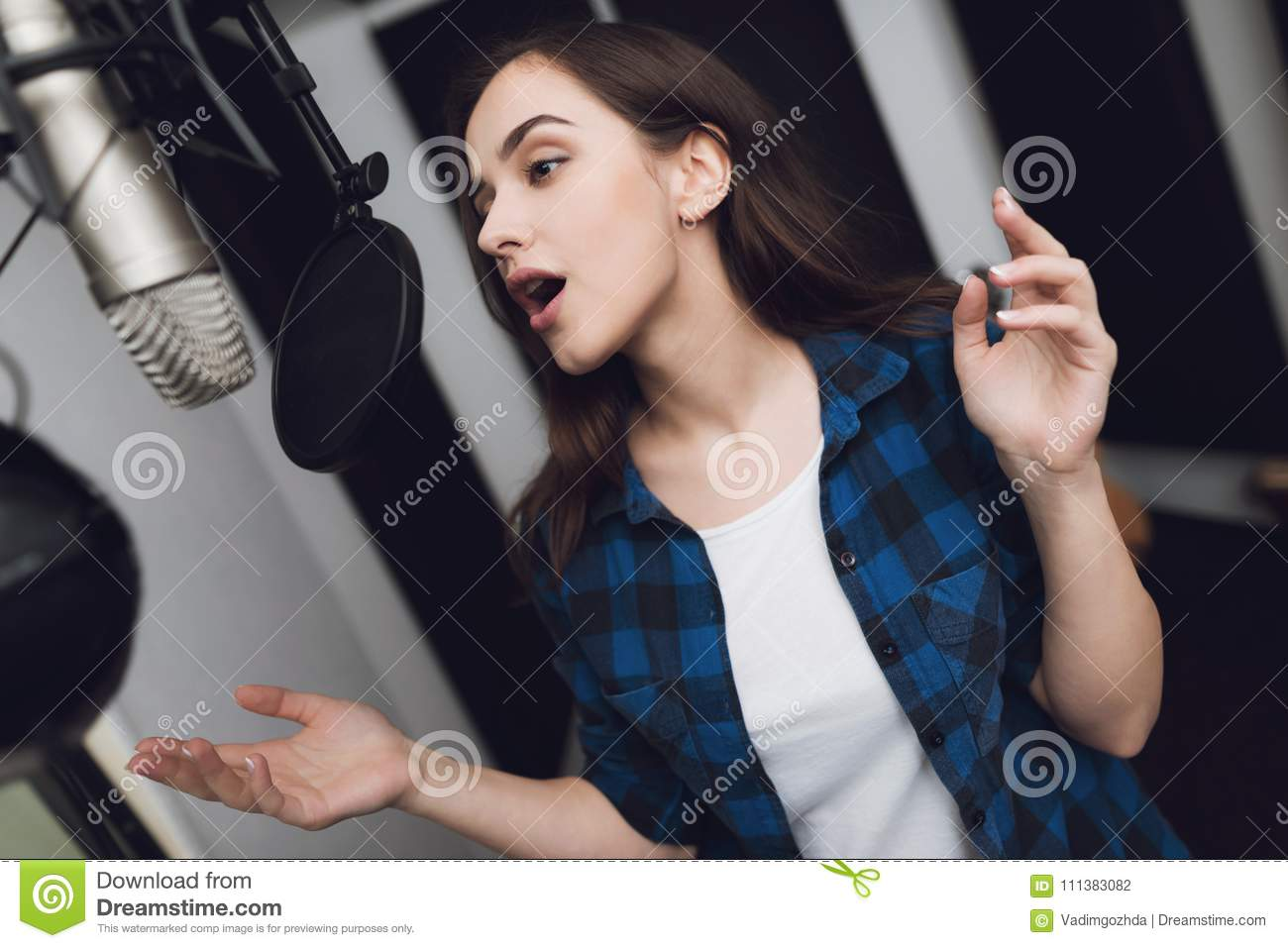 Who sings the song A Girl from High Society