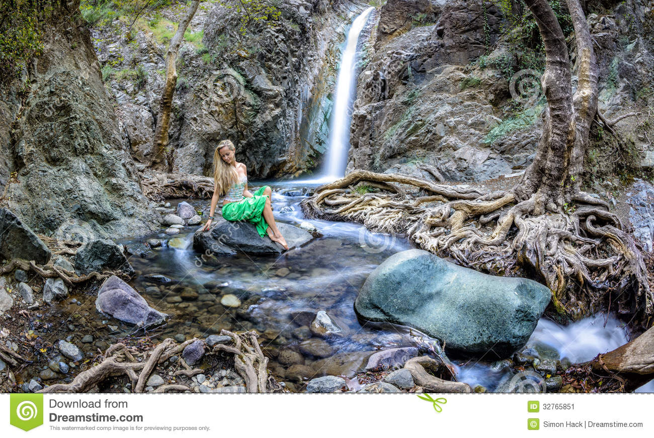 torres del paine map with Stock Image Girl Sitting Millomeri Waterfalls Troodos Mountains Green Dress Image32765851 on Hotel Las Torres Patagonia in addition Los Glaciares likewise Stock Image Scenic Landscape Patagonia South America Image26245271 also Destinations W Trek Torres Del Paine National Park 2 further Mountains trees horse national park Torres del Paine National Park Chile Patagonia autumn.